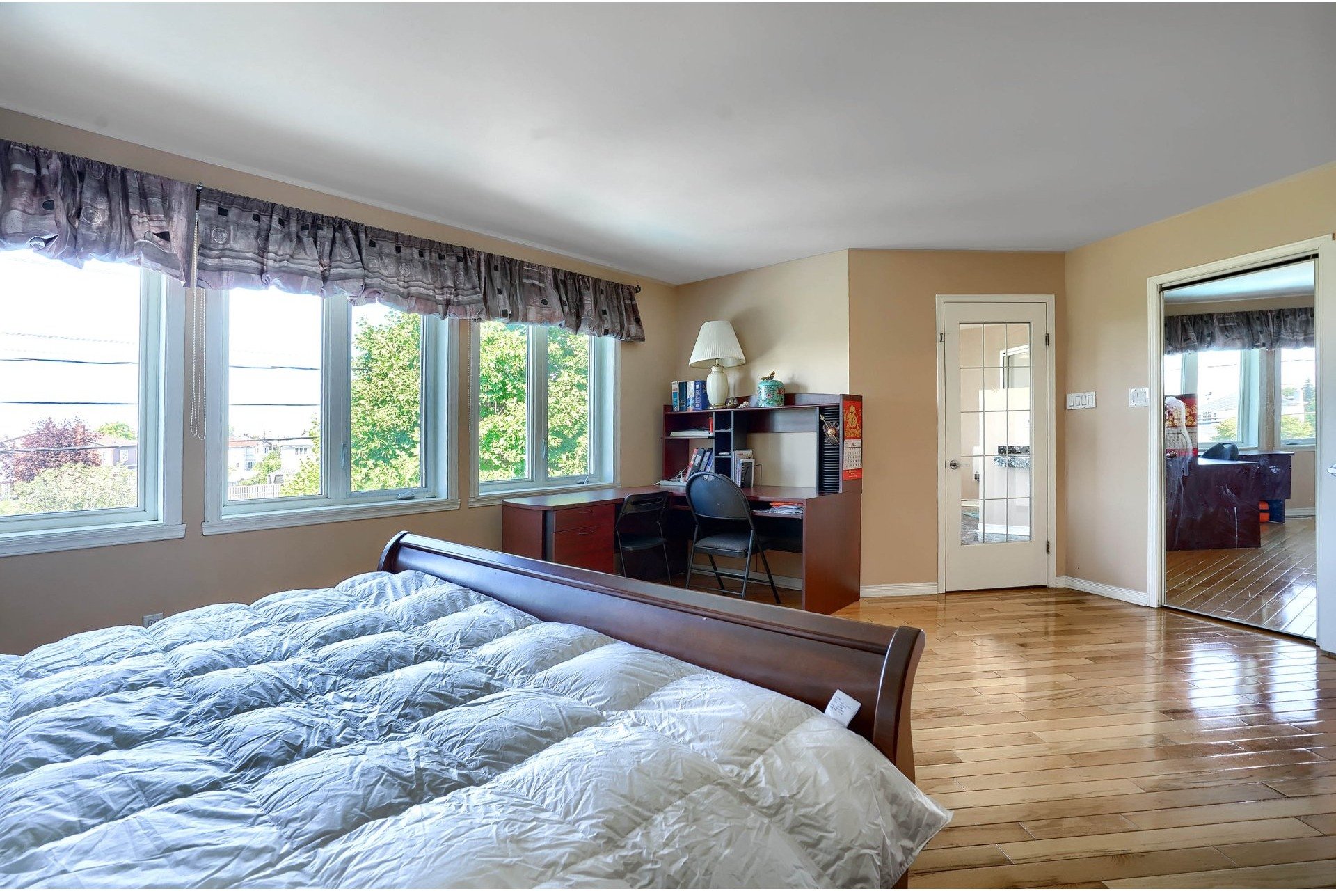 image 17 - House For sale Brossard - 18 rooms