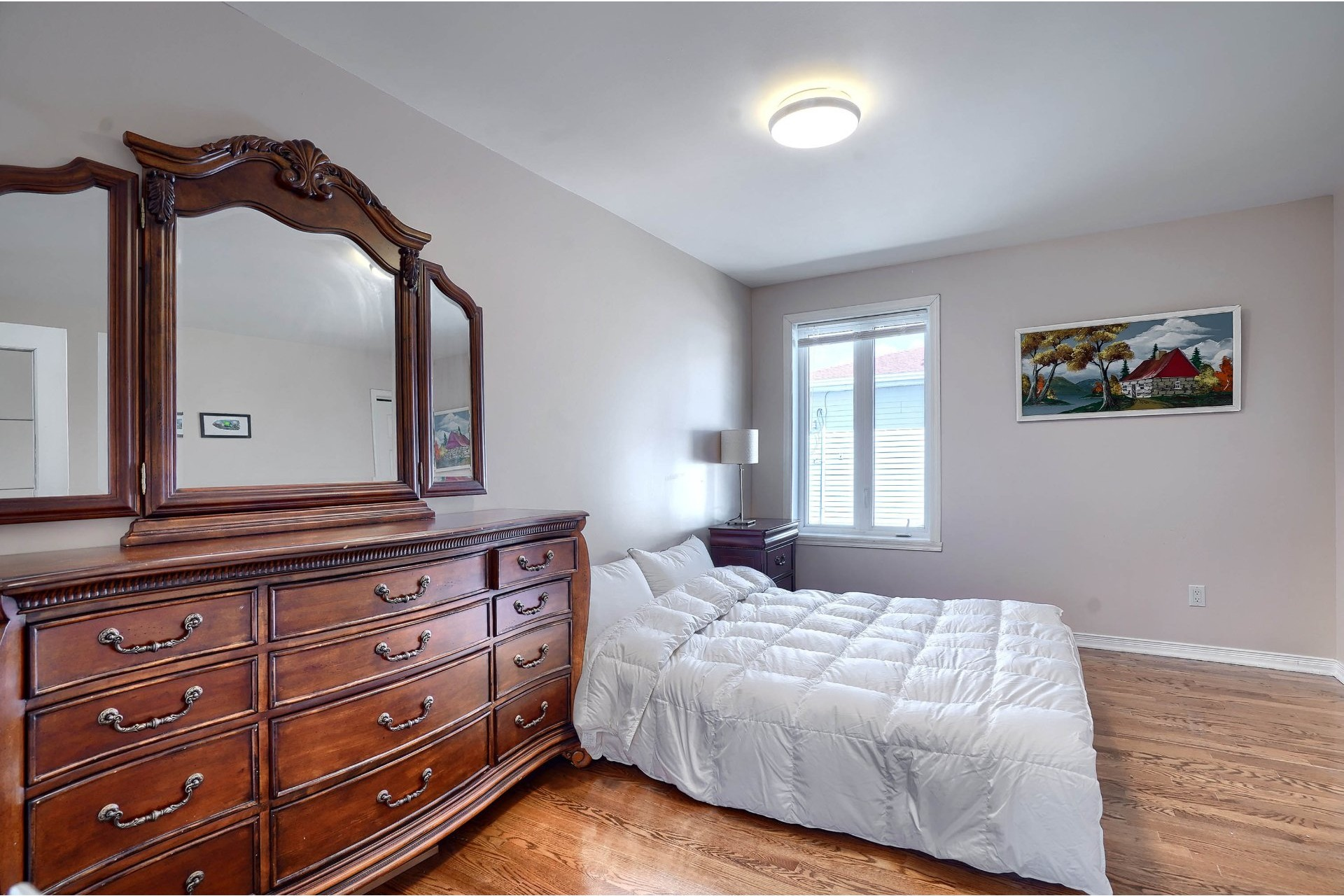image 18 - House For sale Brossard - 18 rooms