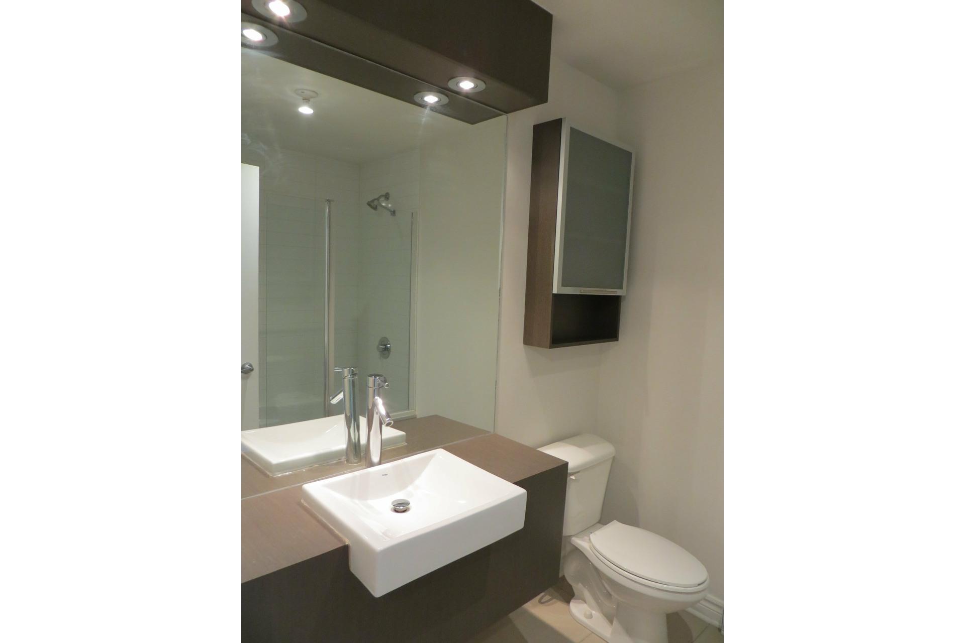image 24 - Departamento En venta Laval-des-Rapides Laval  - 5 habitaciones