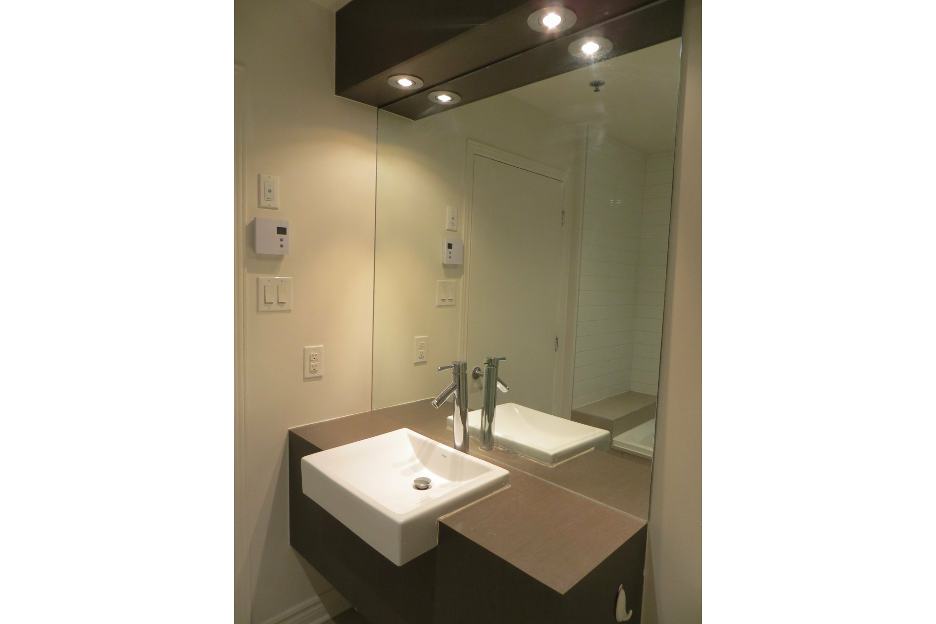 image 25 - Departamento En venta Laval-des-Rapides Laval  - 5 habitaciones