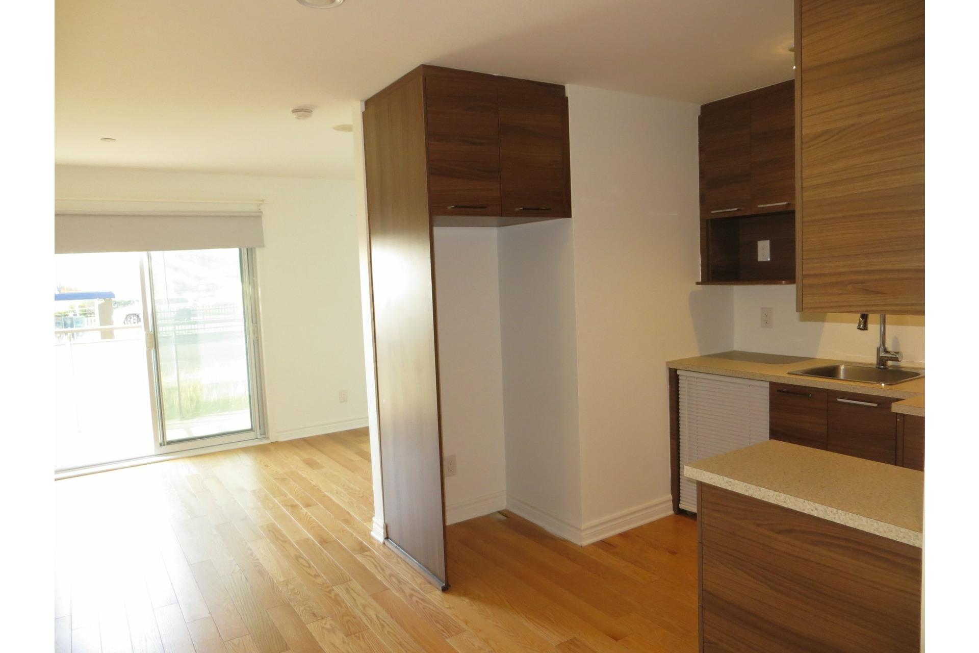 image 22 - Departamento En venta Laval-des-Rapides Laval  - 5 habitaciones