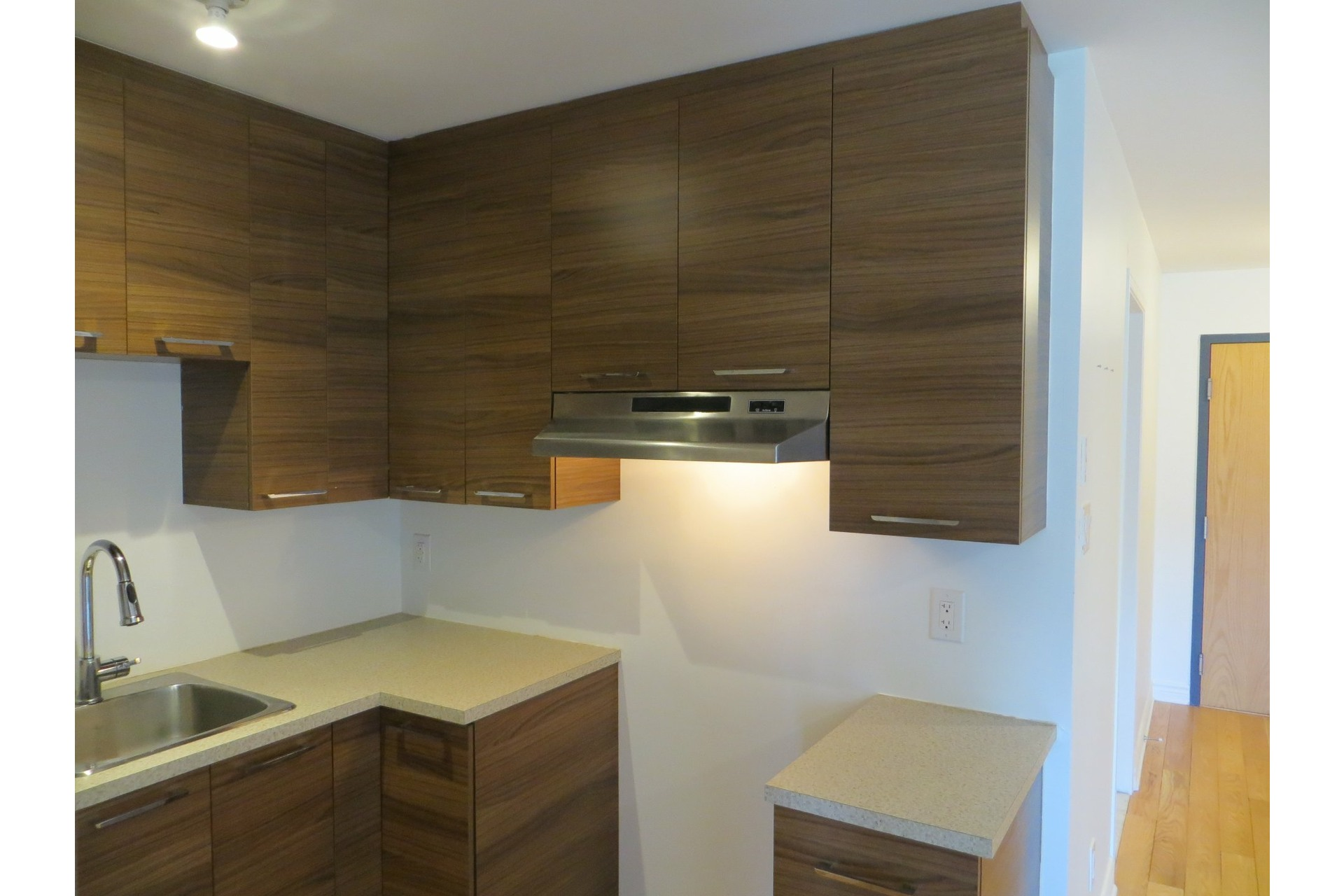 image 20 - Departamento En venta Laval-des-Rapides Laval  - 5 habitaciones