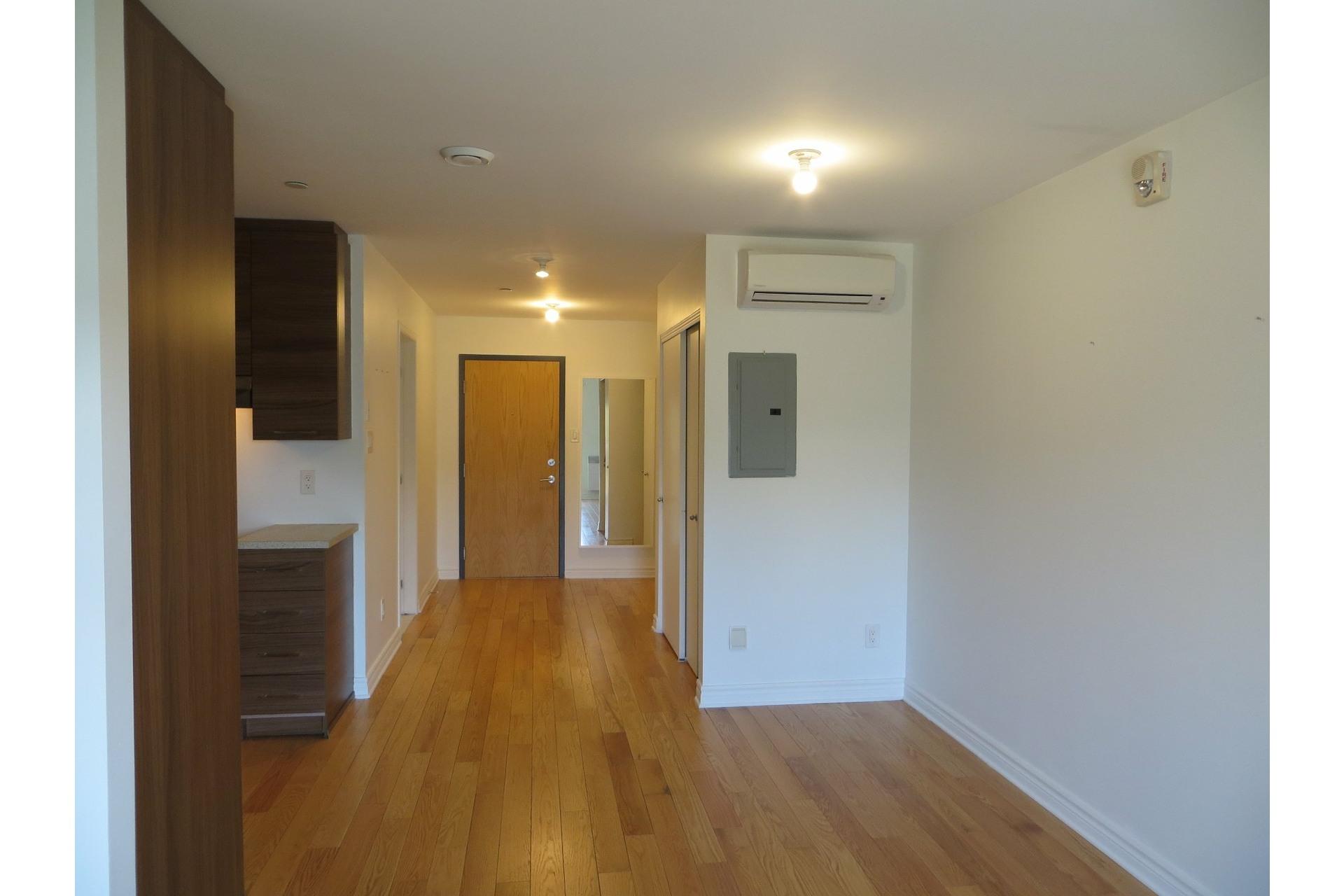image 14 - Departamento En venta Laval-des-Rapides Laval  - 5 habitaciones
