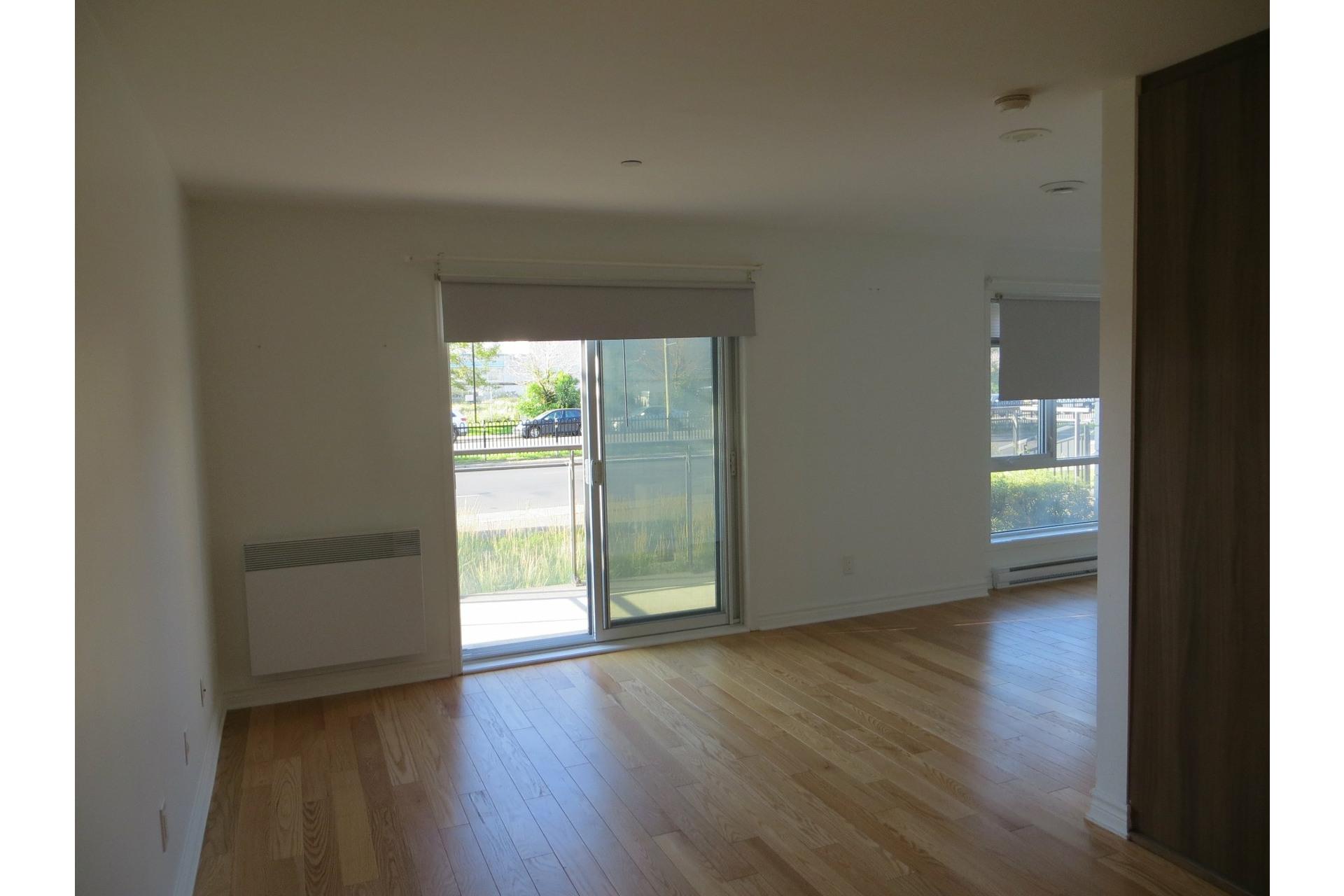image 8 - Departamento En venta Laval-des-Rapides Laval  - 5 habitaciones