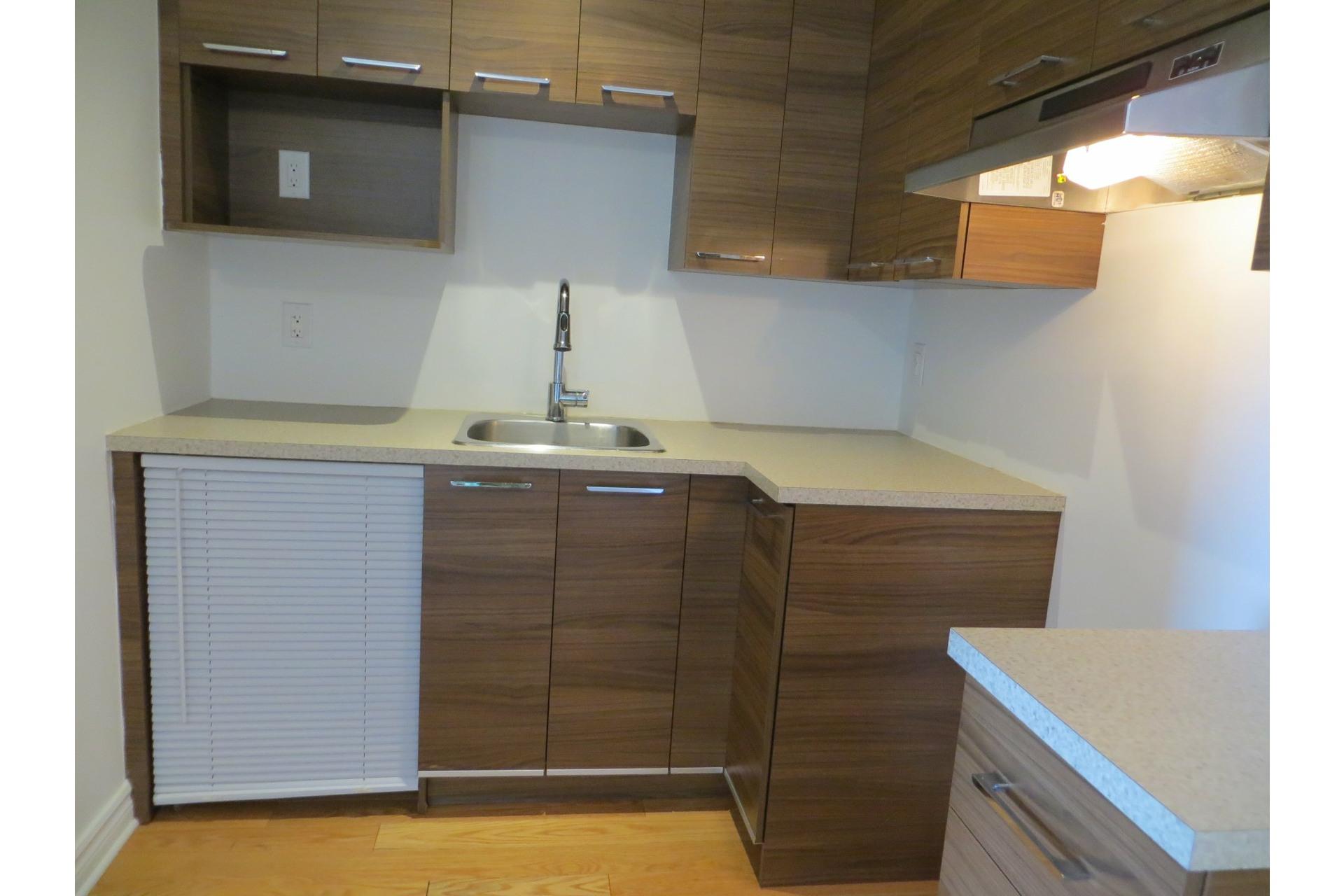 image 18 - Departamento En venta Laval-des-Rapides Laval  - 5 habitaciones