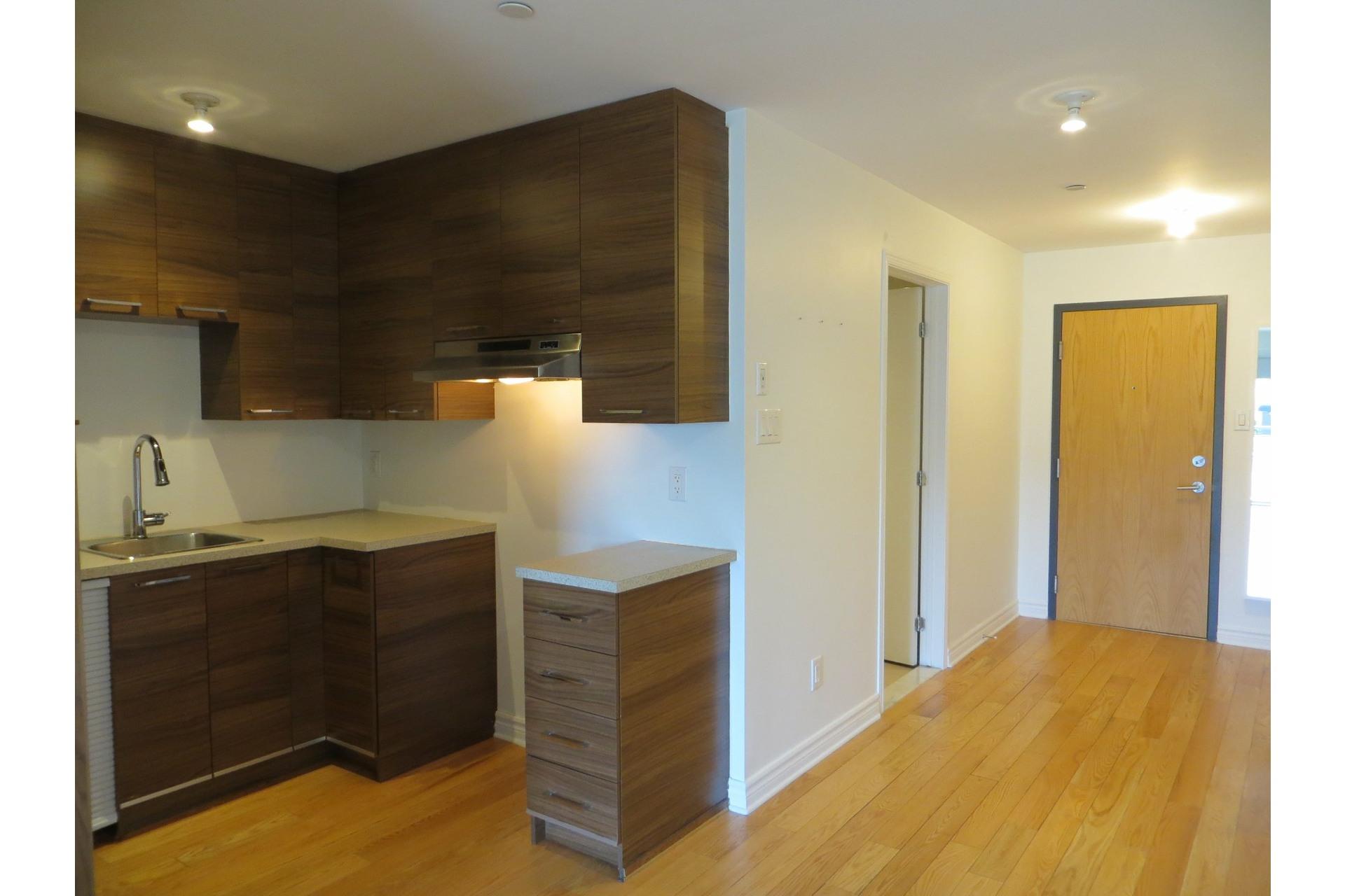 image 16 - Departamento En venta Laval-des-Rapides Laval  - 5 habitaciones