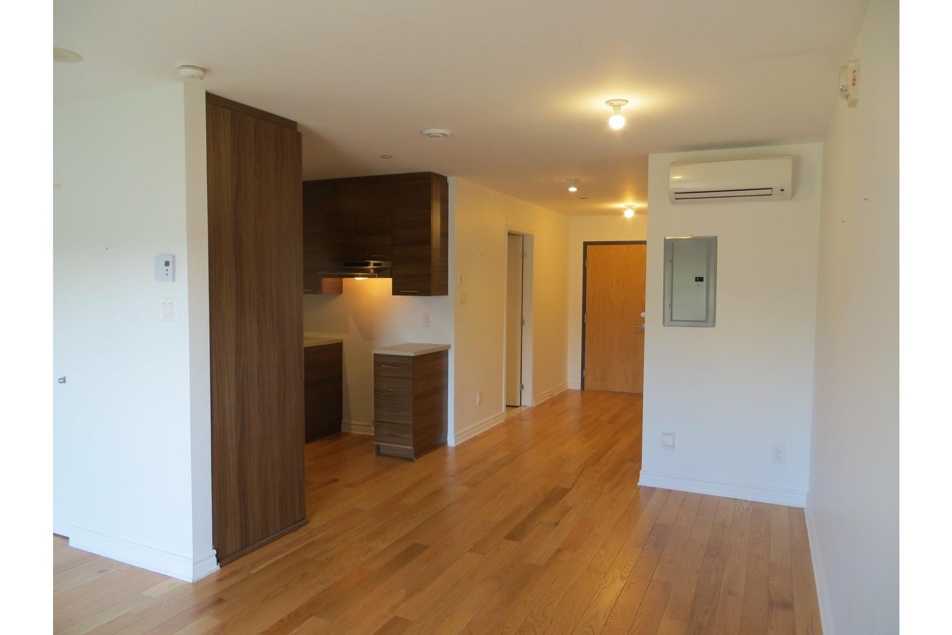 image 13 - Departamento En venta Laval-des-Rapides Laval  - 5 habitaciones