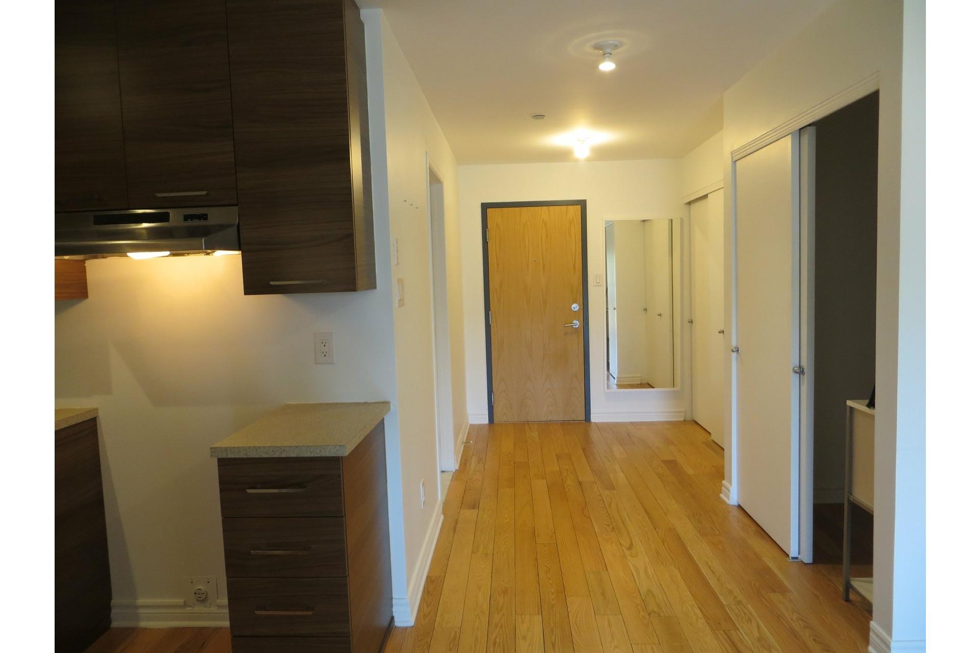 image 15 - Departamento En venta Laval-des-Rapides Laval  - 5 habitaciones