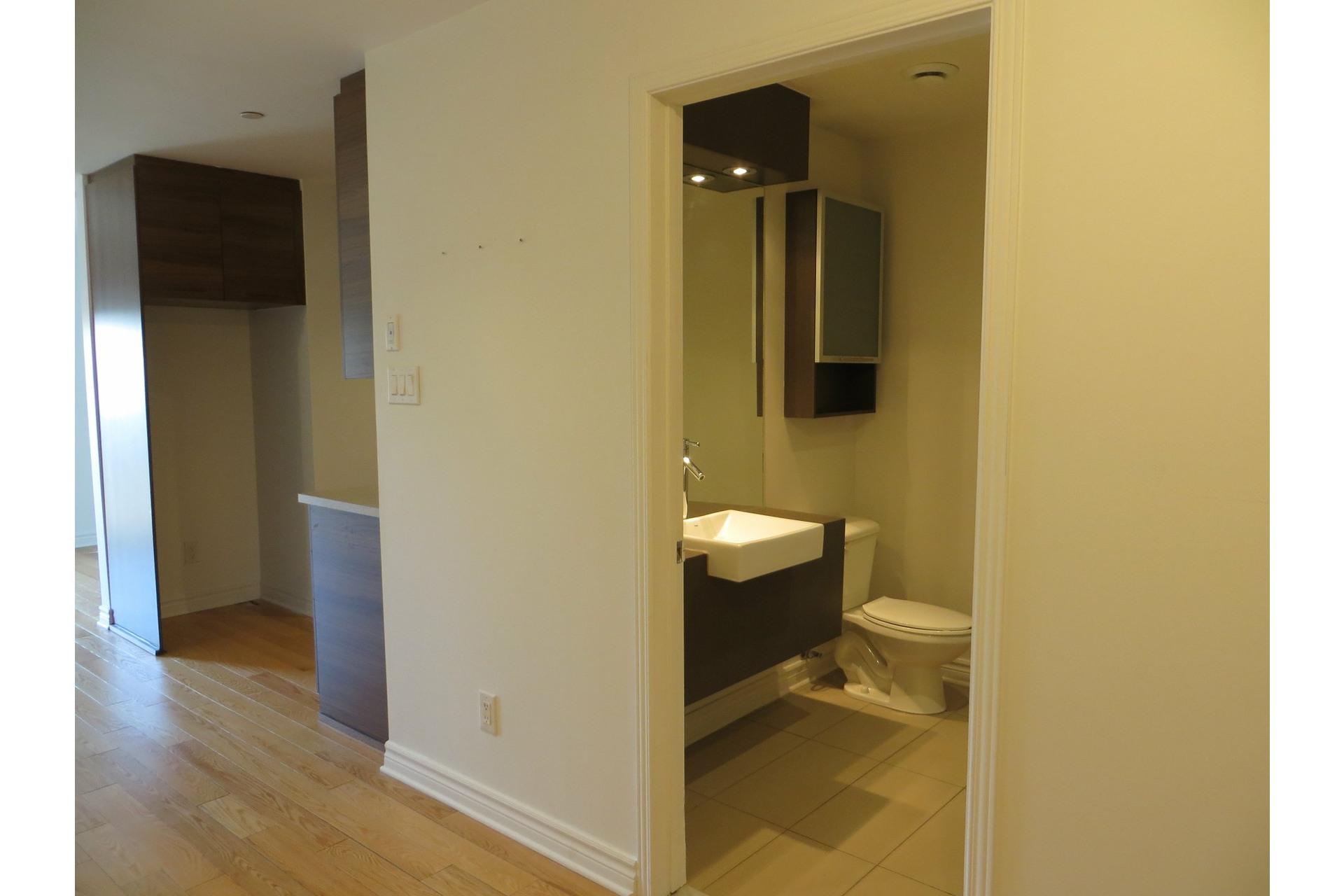 image 23 - Departamento En venta Laval-des-Rapides Laval  - 5 habitaciones