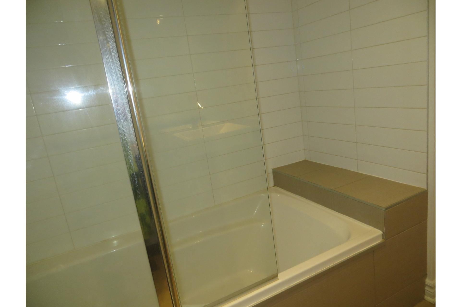image 28 - Departamento En venta Laval-des-Rapides Laval  - 5 habitaciones