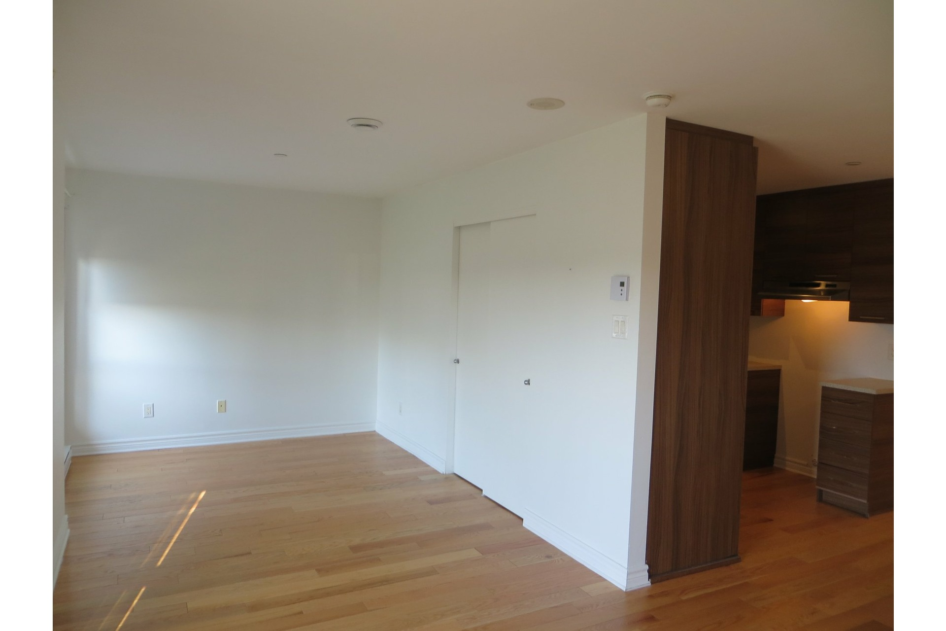 image 12 - Departamento En venta Laval-des-Rapides Laval  - 5 habitaciones