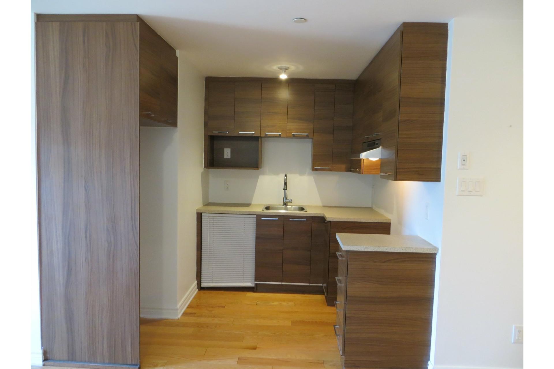 image 17 - Departamento En venta Laval-des-Rapides Laval  - 5 habitaciones
