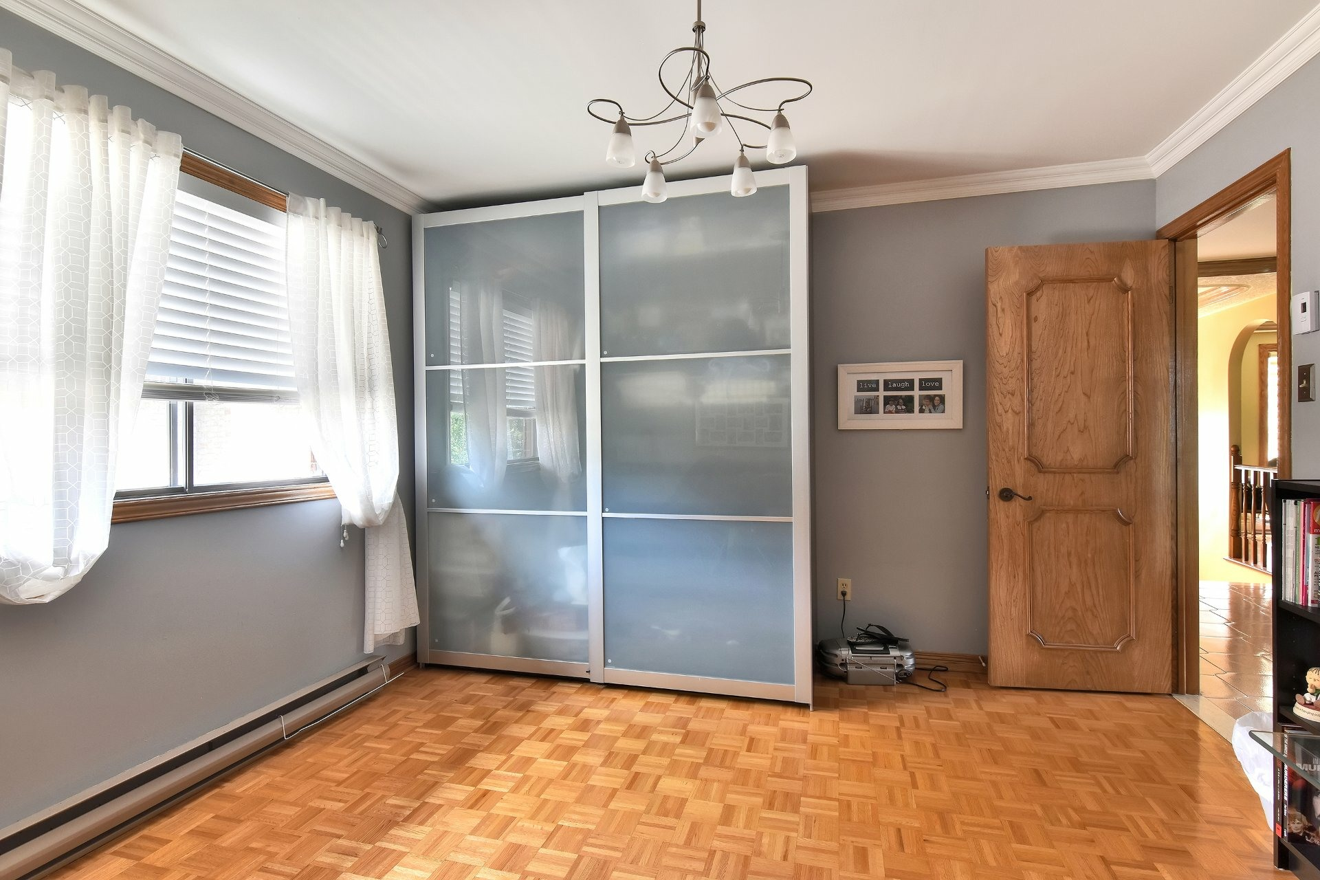 image 19 - Maison À vendre Rivière-des-Prairies/Pointe-aux-Trembles Montréal  - 14 pièces