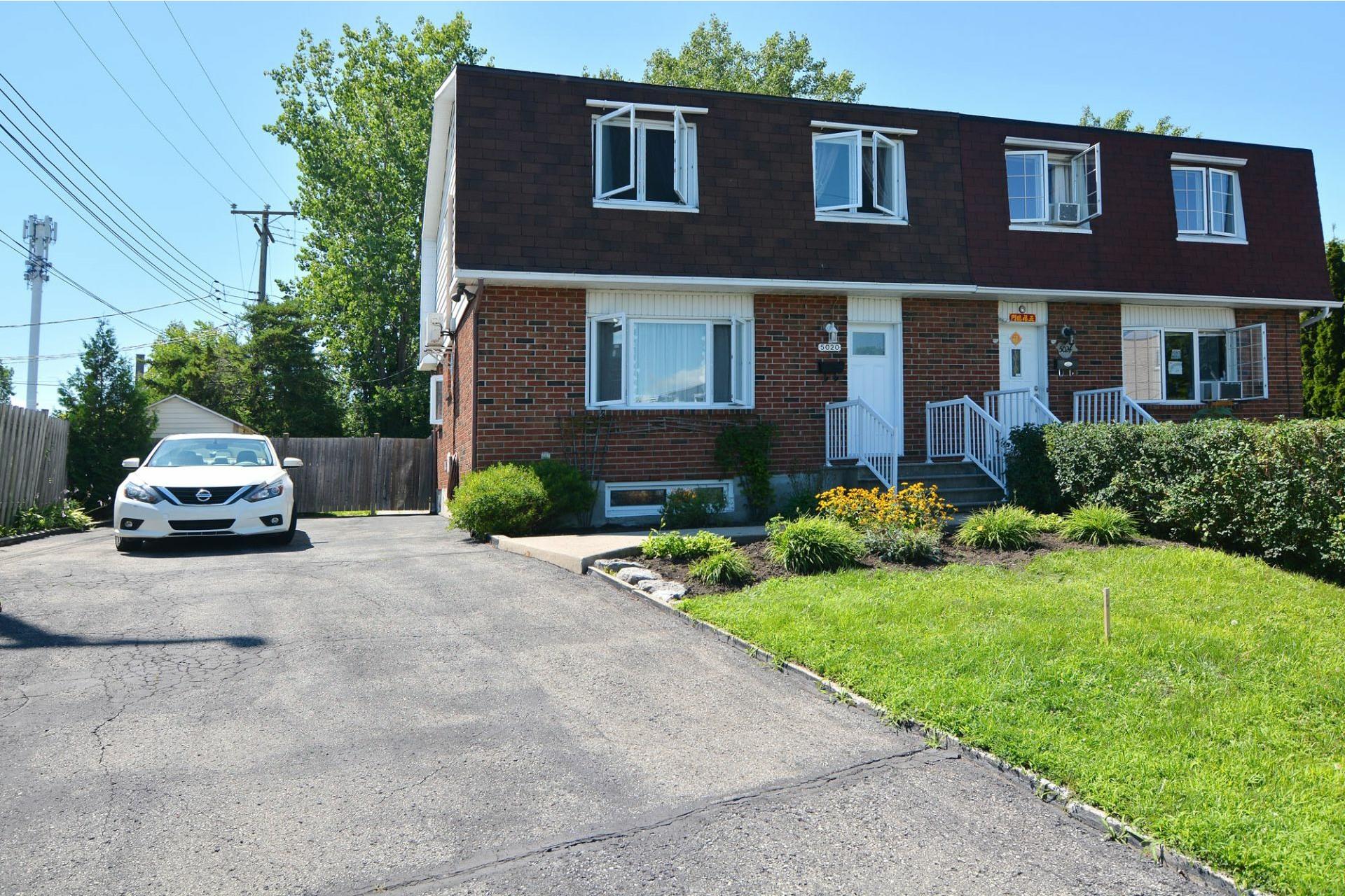 image 36 - Maison À vendre Pierrefonds-Roxboro Montréal  - 11 pièces