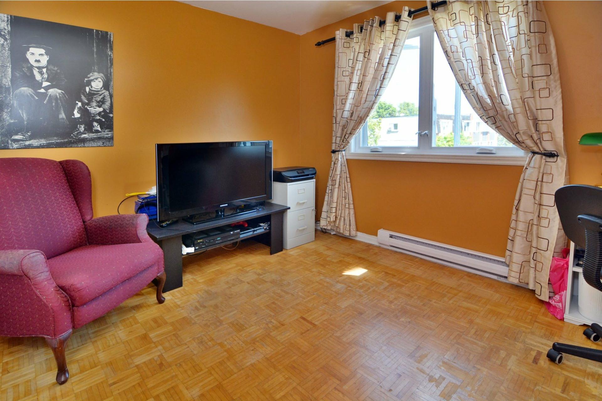 image 21 - Maison À vendre Pierrefonds-Roxboro Montréal  - 11 pièces