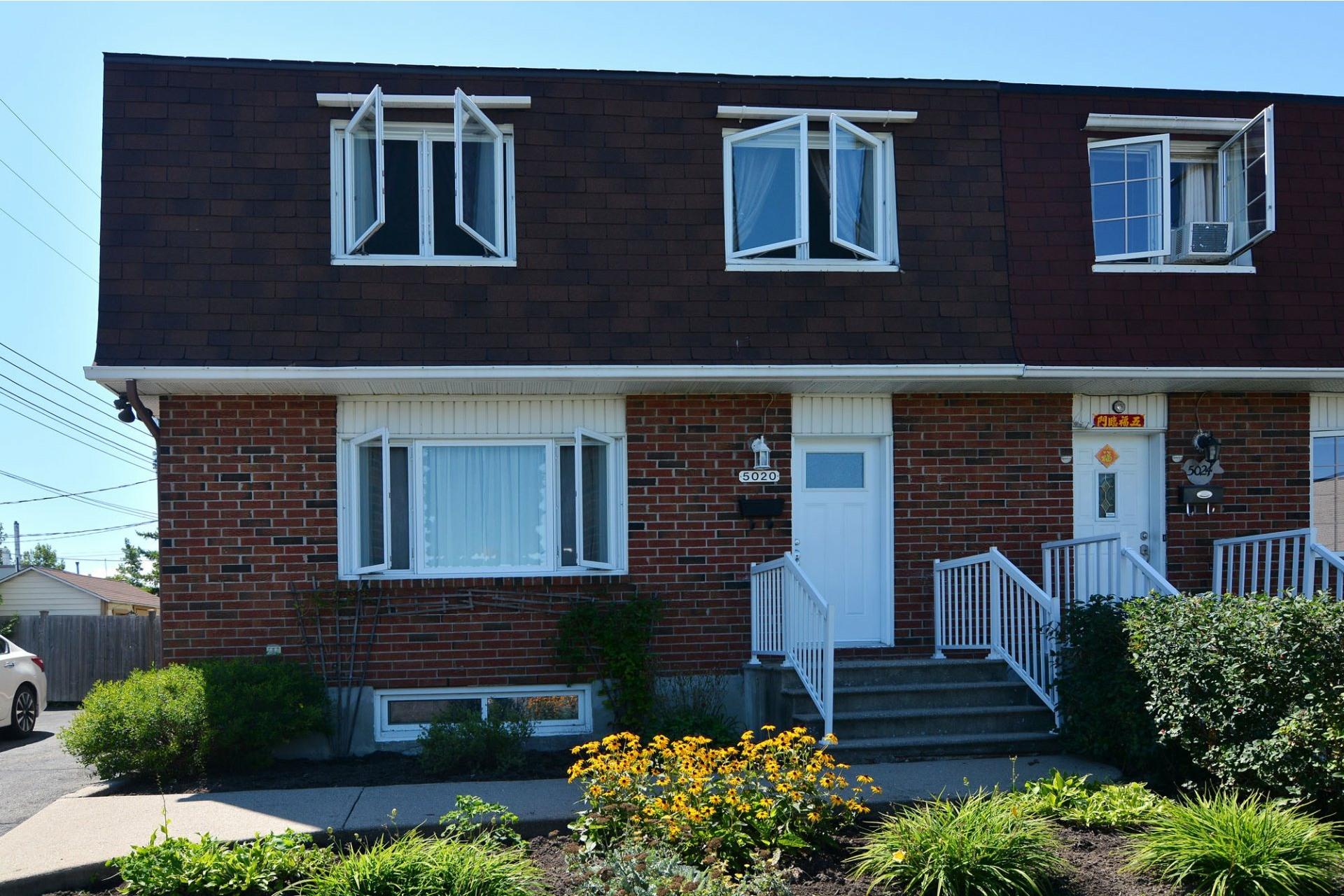 image 0 - Maison À vendre Pierrefonds-Roxboro Montréal  - 11 pièces