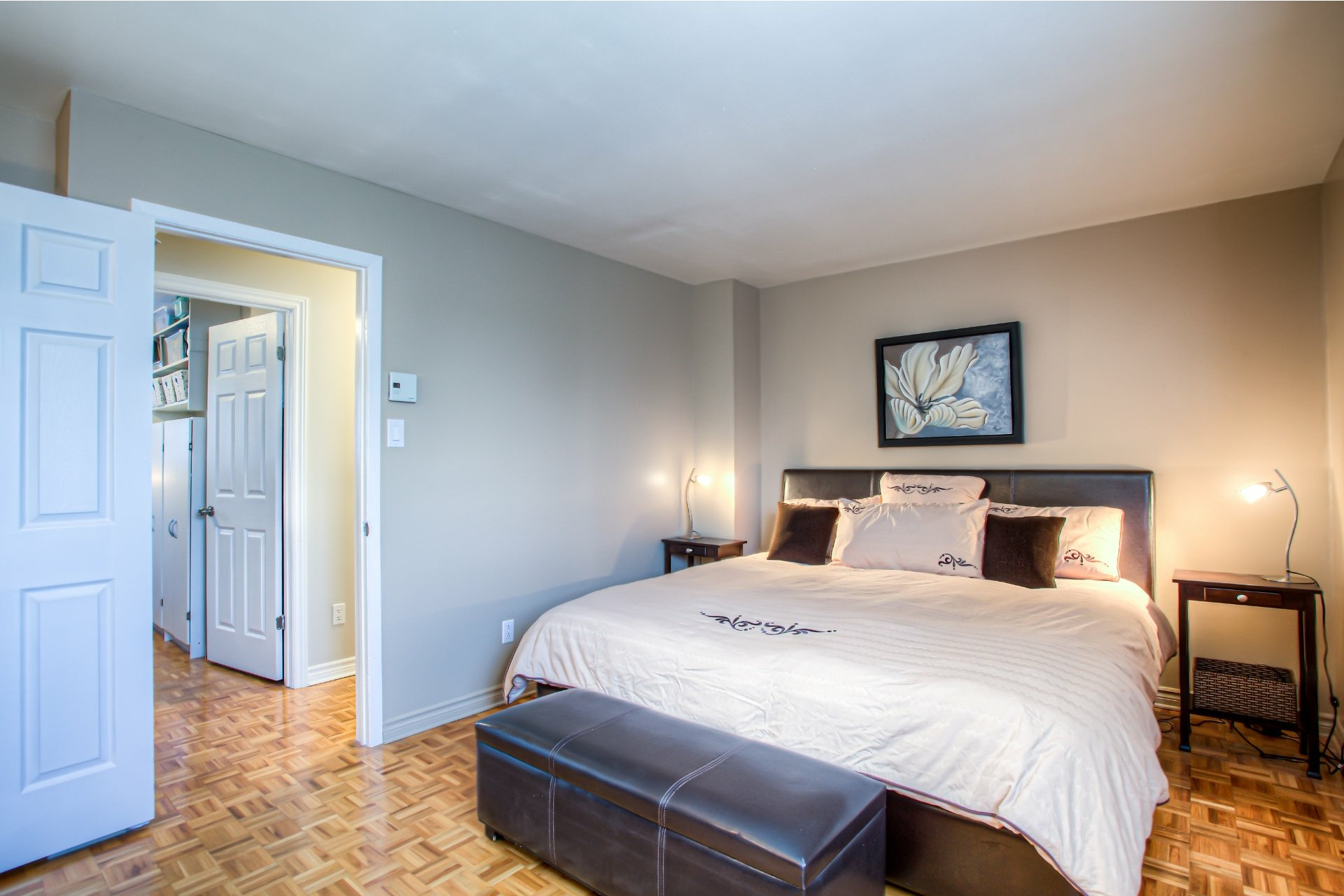image 11 - House For sale Vaudreuil-Dorion - 11 rooms