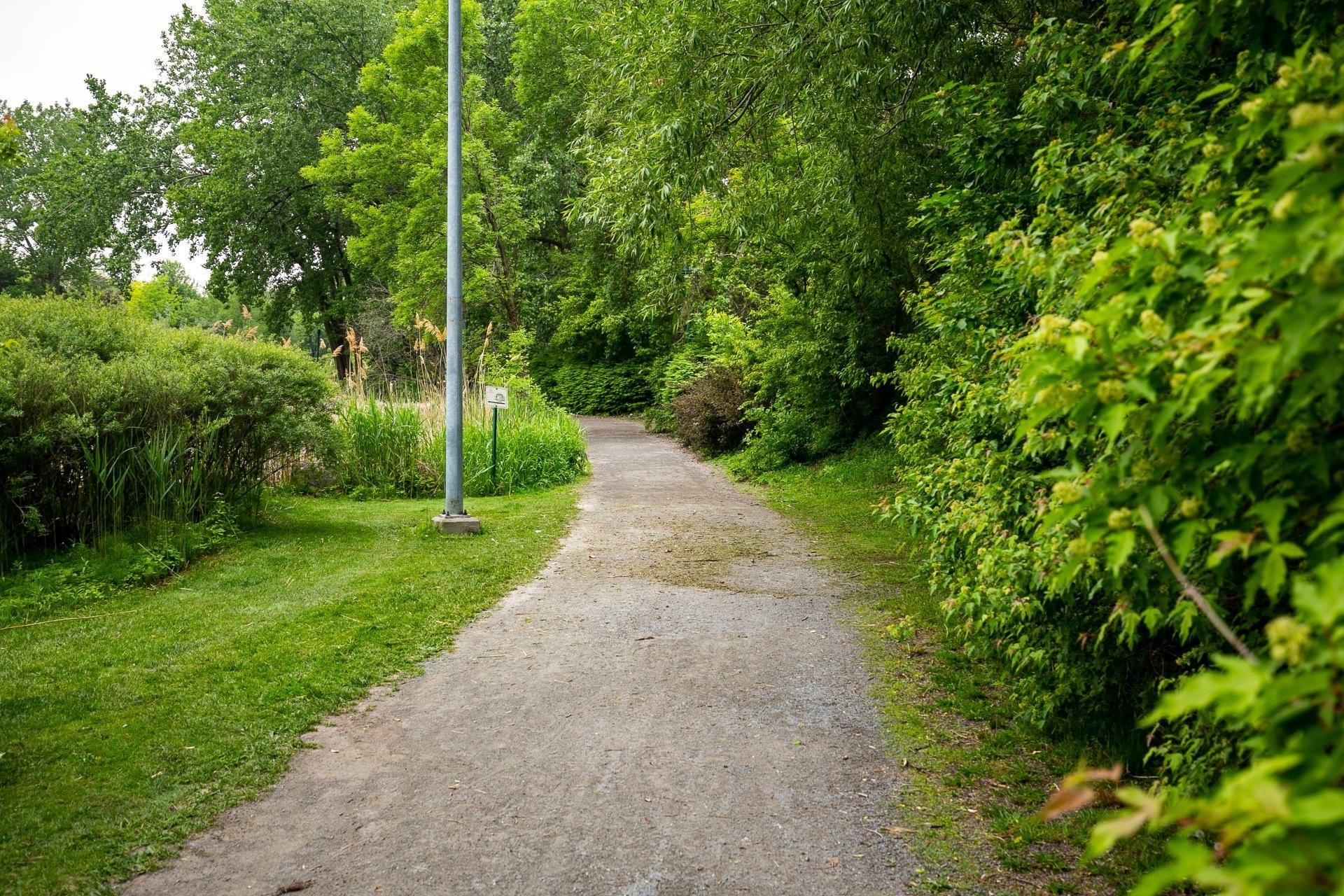 image 23 - Appartement À vendre Verdun/Île-des-Soeurs Montréal  - 8 pièces