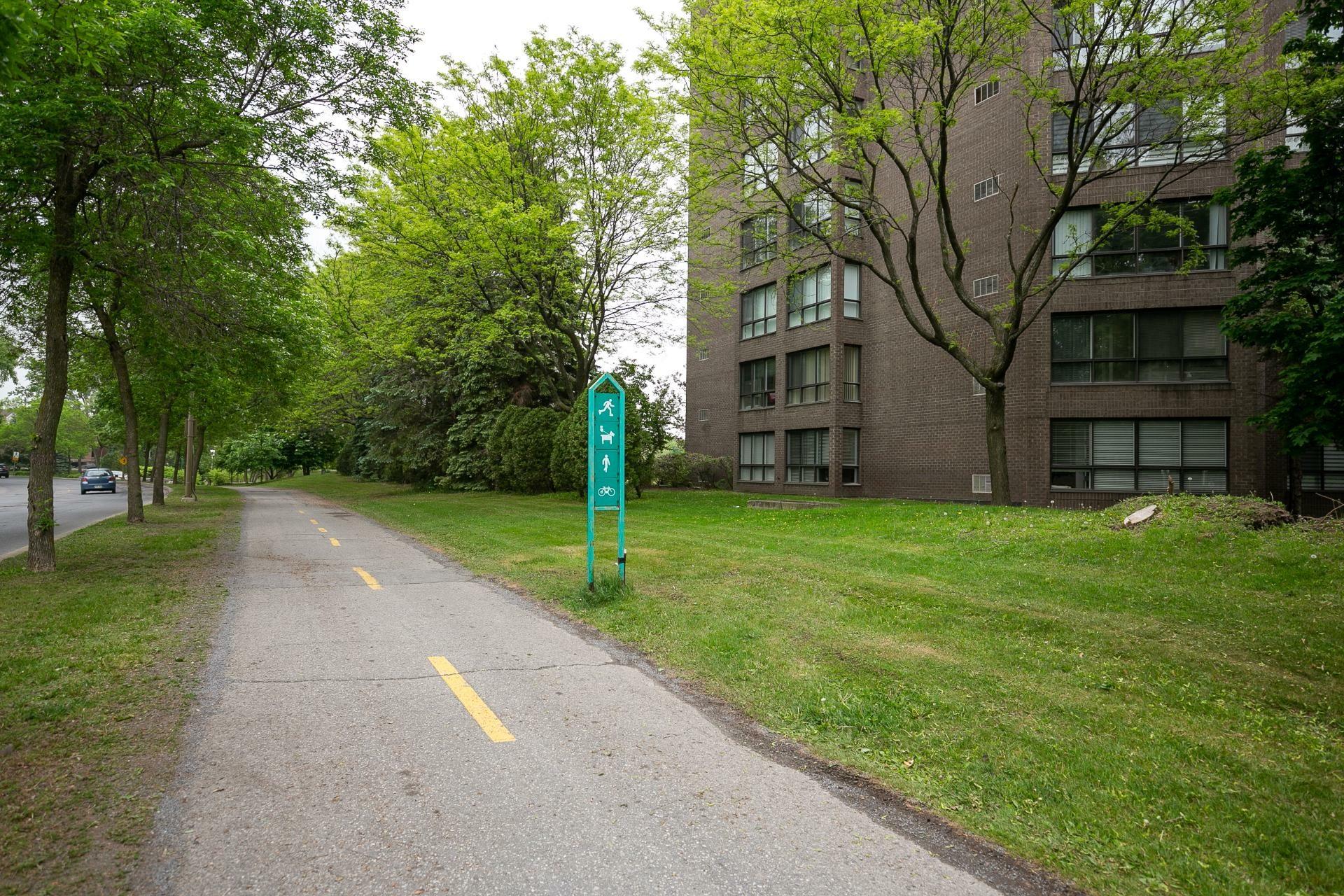 image 20 - Appartement À vendre Verdun/Île-des-Soeurs Montréal  - 8 pièces