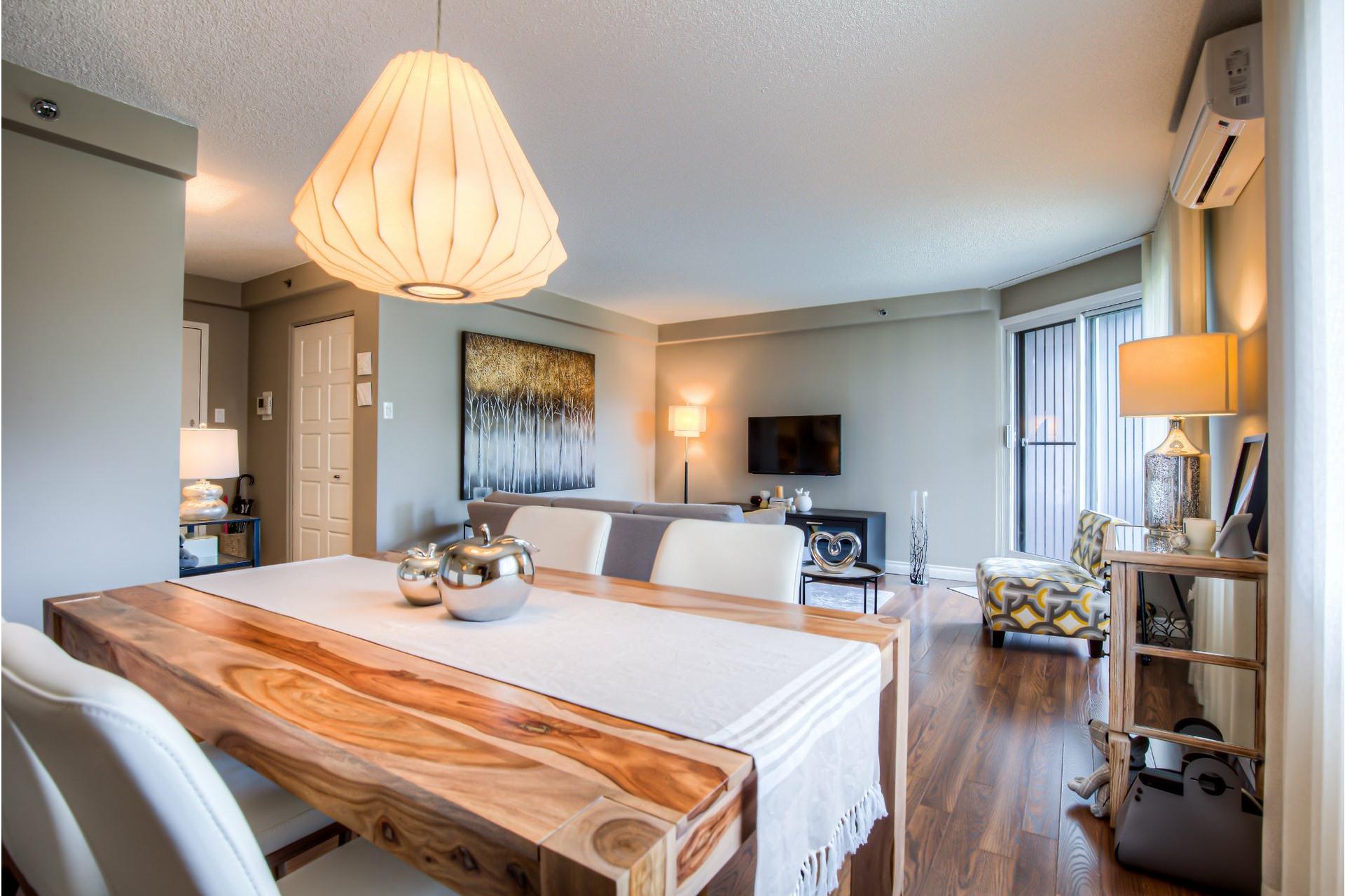 image 5 - Apartment For sale Pierrefonds-Roxboro Montréal  - 5 rooms