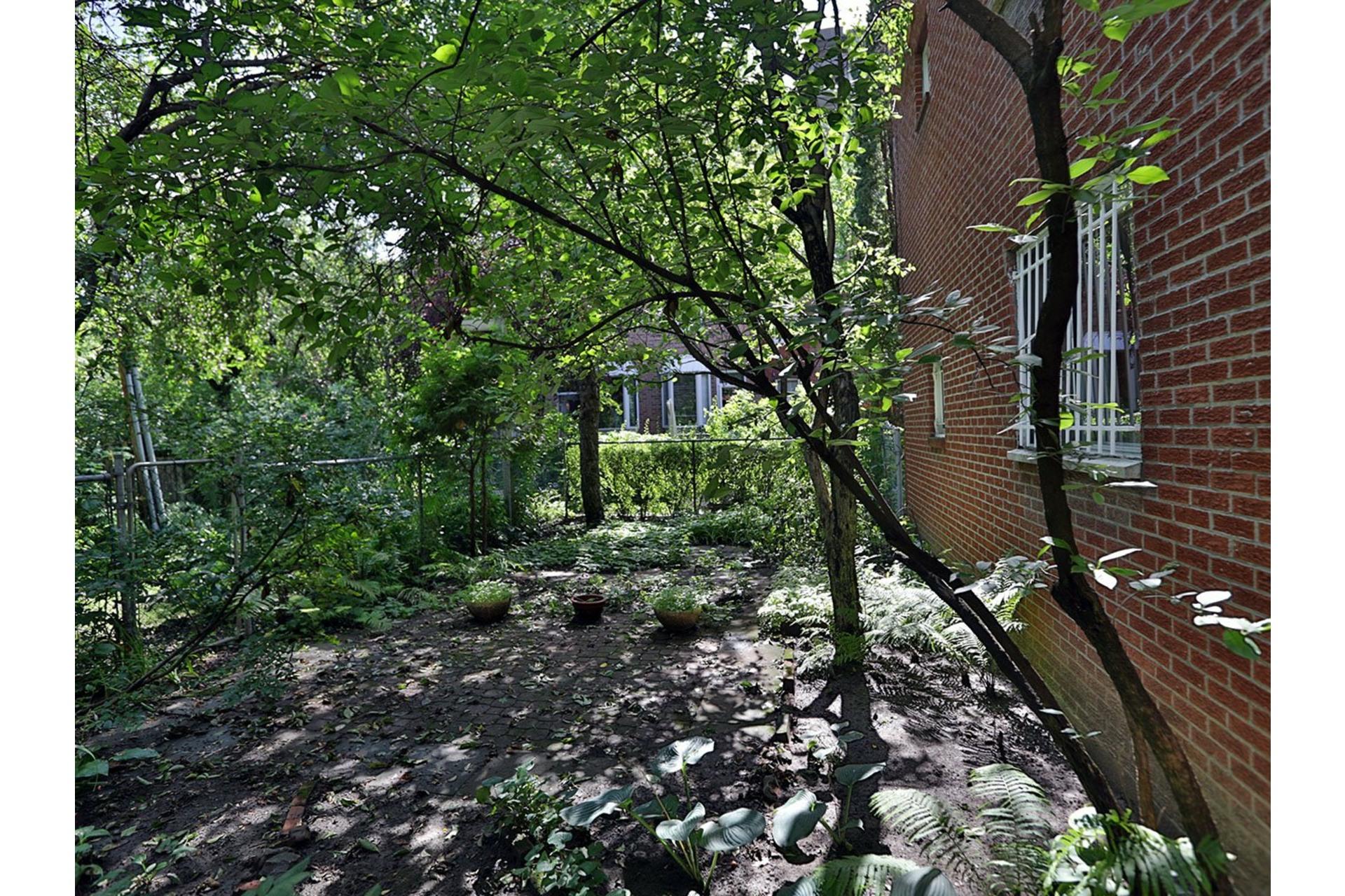 image 23 - Appartement À vendre Le Plateau-Mont-Royal Montréal  - 7 pièces