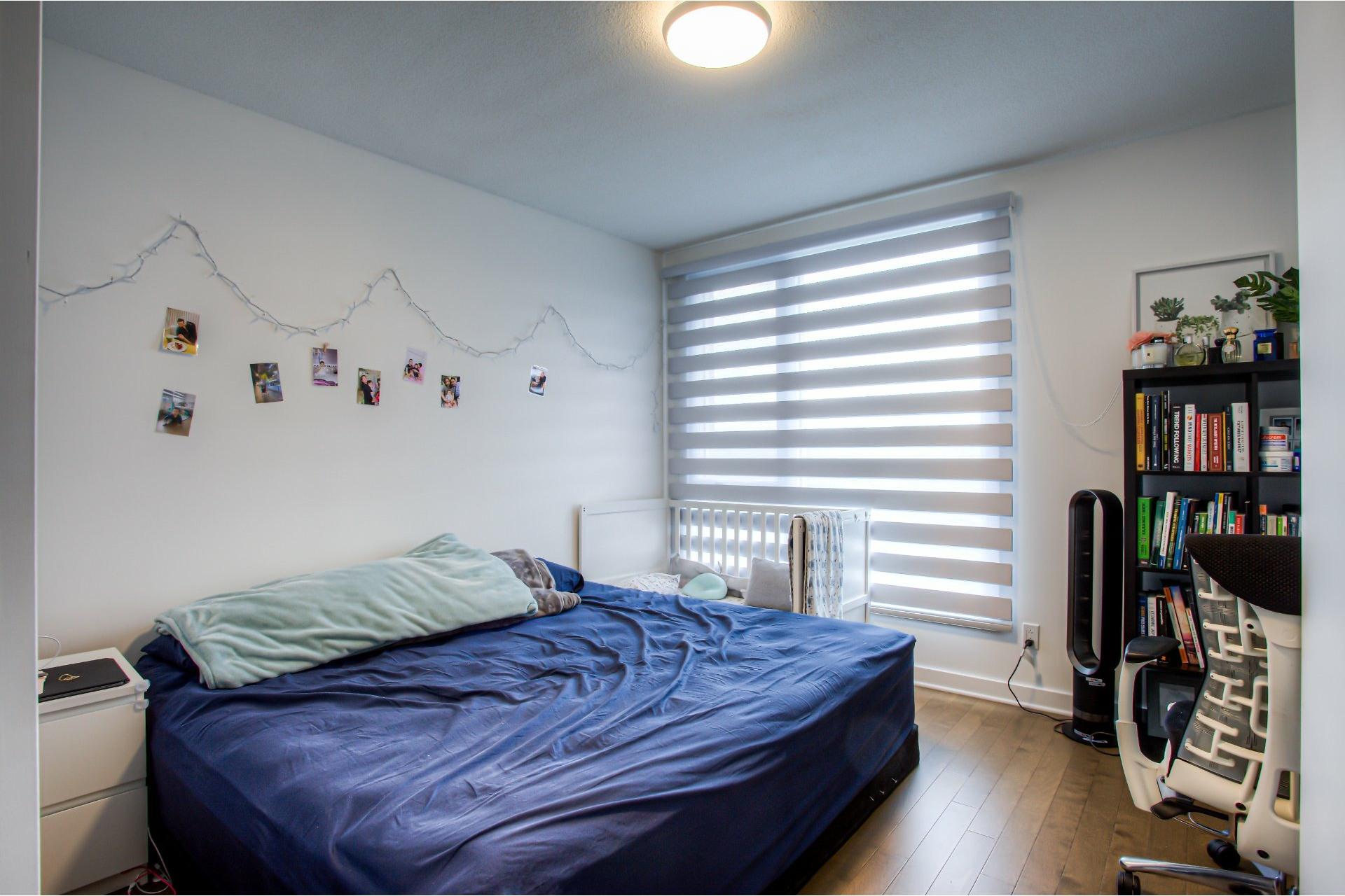 image 10 - Apartment For sale Ahuntsic-Cartierville Montréal  - 5 rooms