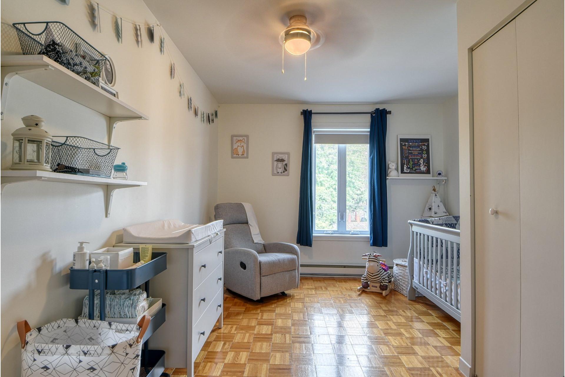 image 19 - Maison À vendre Lachine Montréal  - 12 pièces