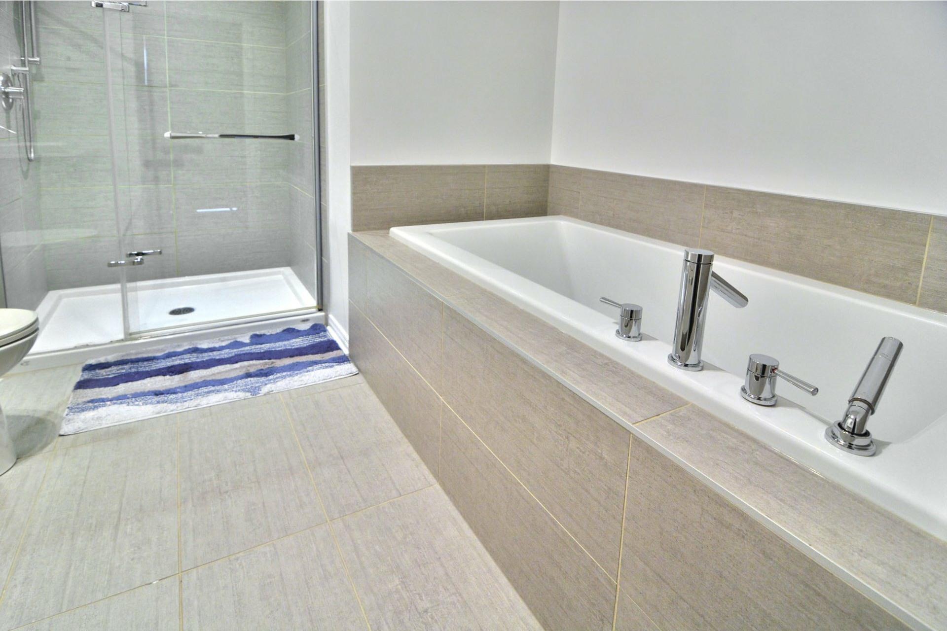 image 20 - Appartement À vendre Vaudreuil-Dorion - 8 pièces