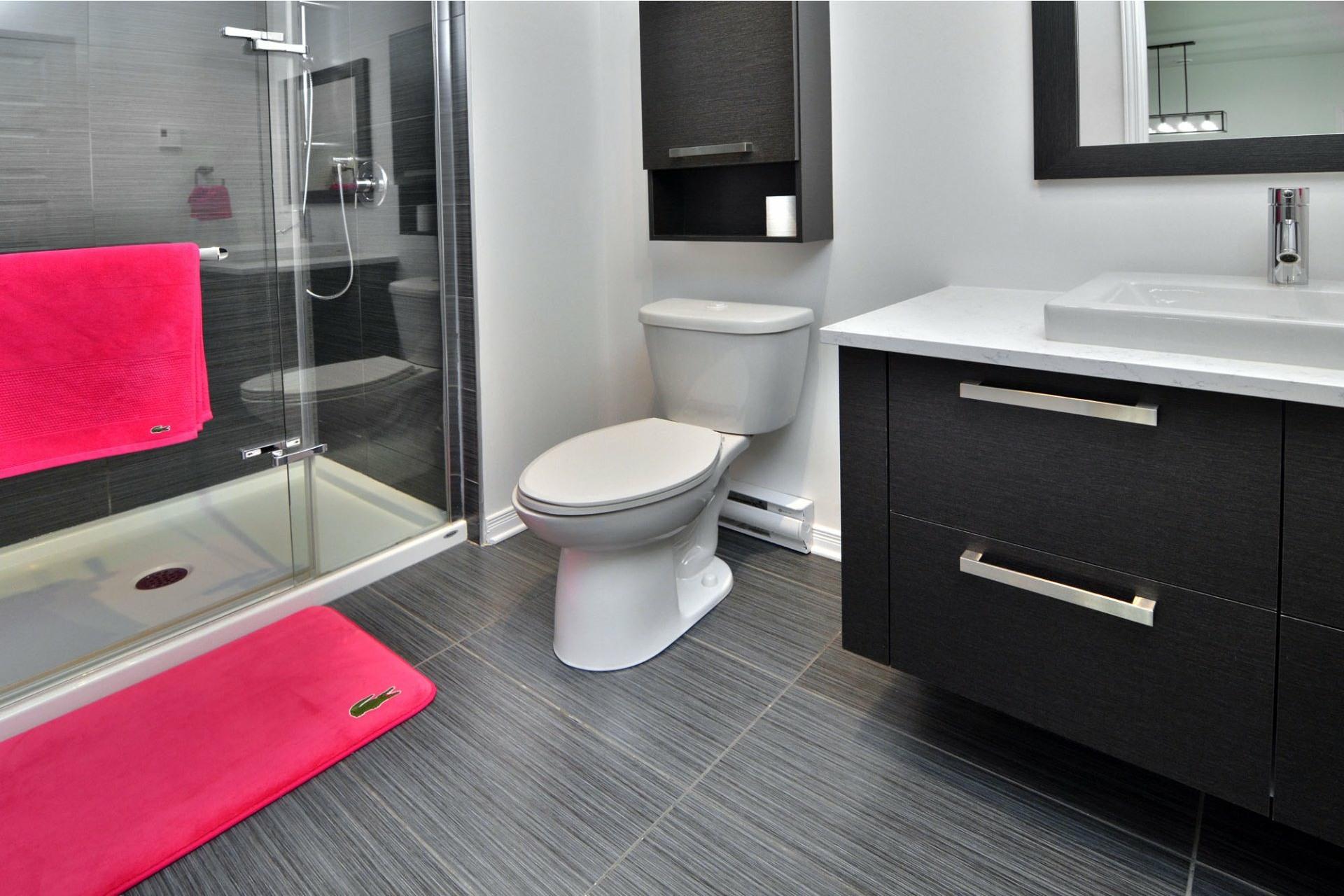 image 24 - Appartement À vendre Vaudreuil-Dorion - 8 pièces