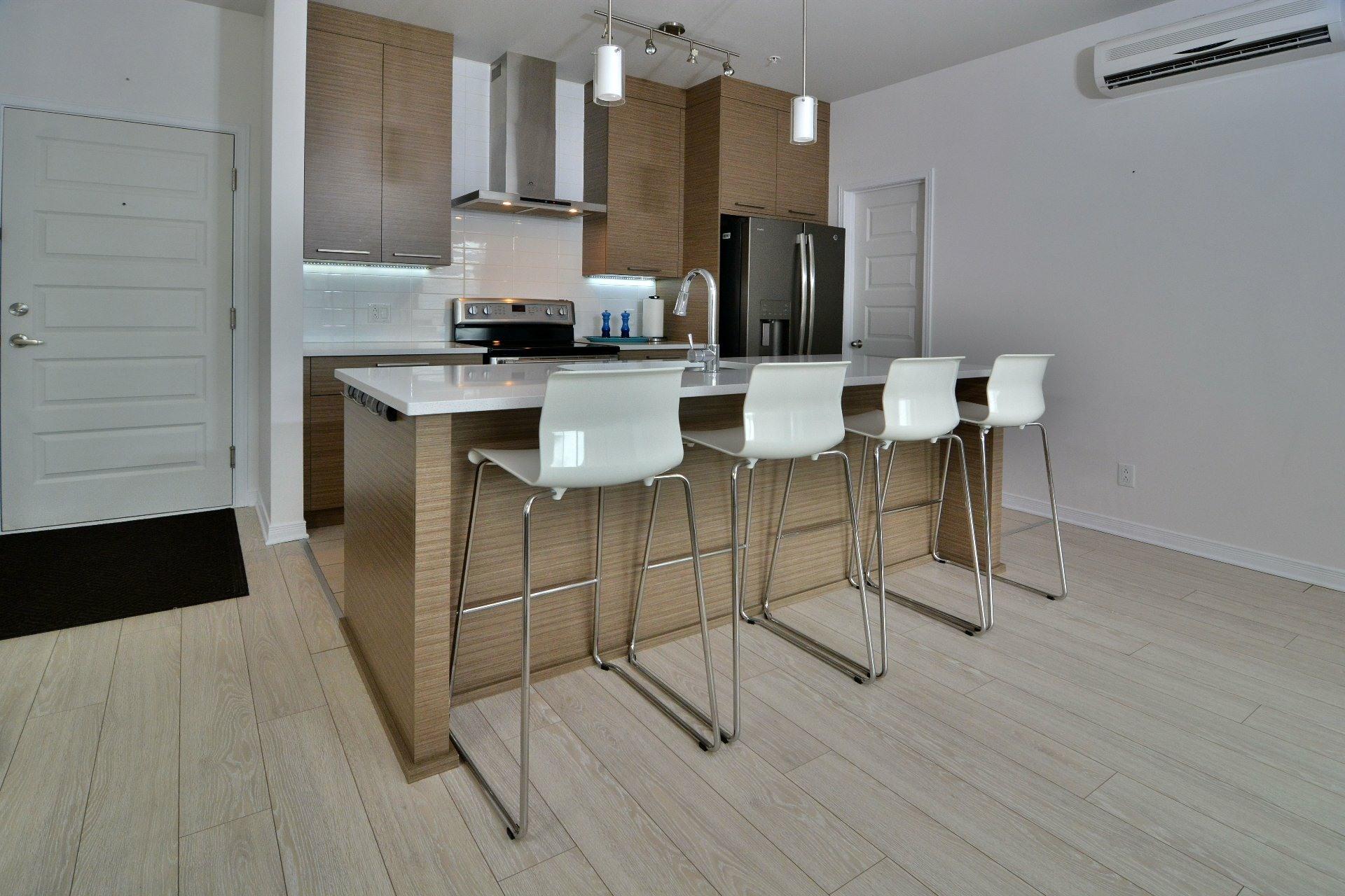 image 8 - Appartement À vendre Vaudreuil-Dorion - 8 pièces