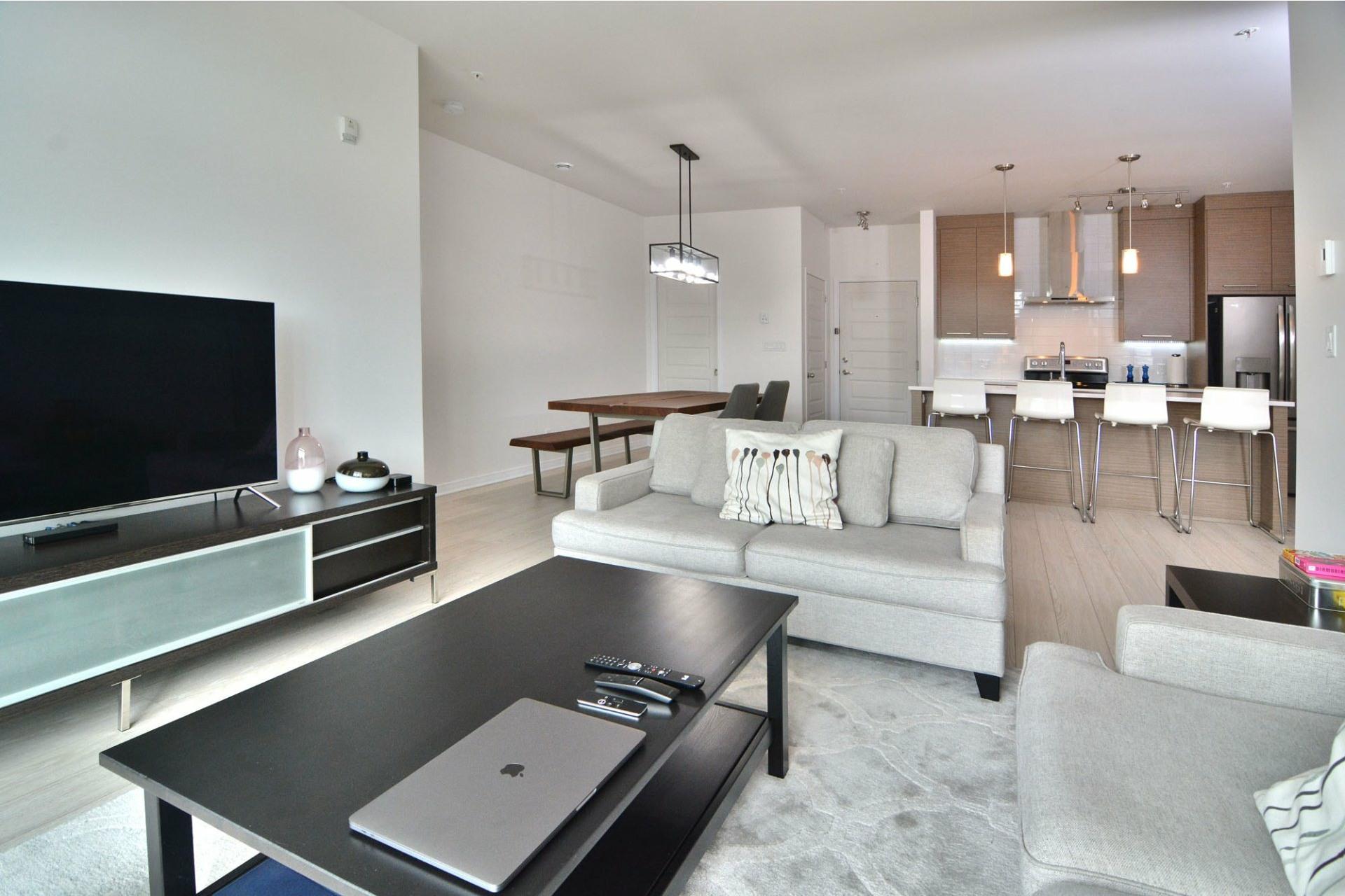 image 14 - Appartement À vendre Vaudreuil-Dorion - 8 pièces