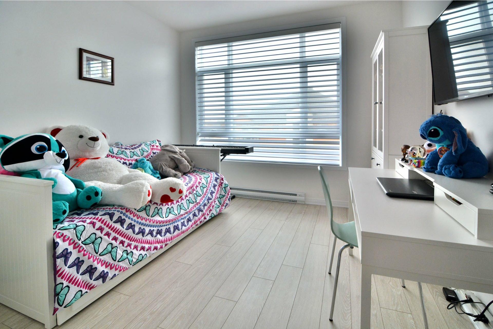 image 22 - Appartement À vendre Vaudreuil-Dorion - 8 pièces