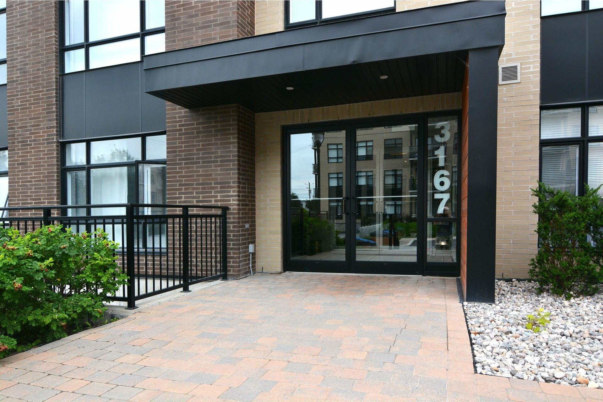 image 34 - Appartement À vendre Vaudreuil-Dorion - 8 pièces