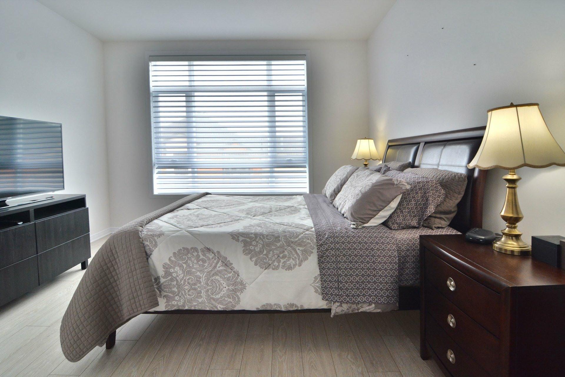 image 16 - Appartement À vendre Vaudreuil-Dorion - 8 pièces