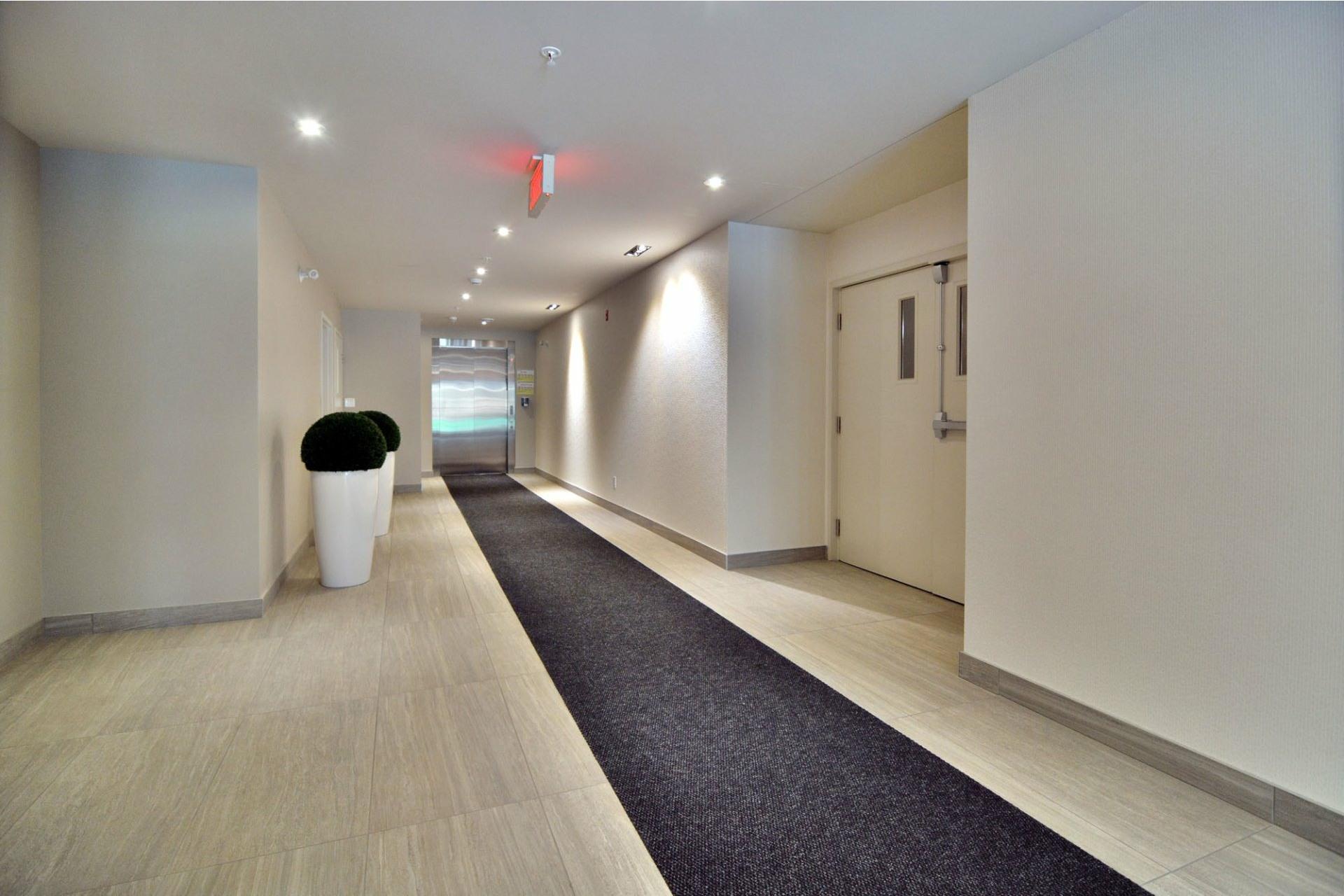 image 31 - Appartement À vendre Vaudreuil-Dorion - 8 pièces