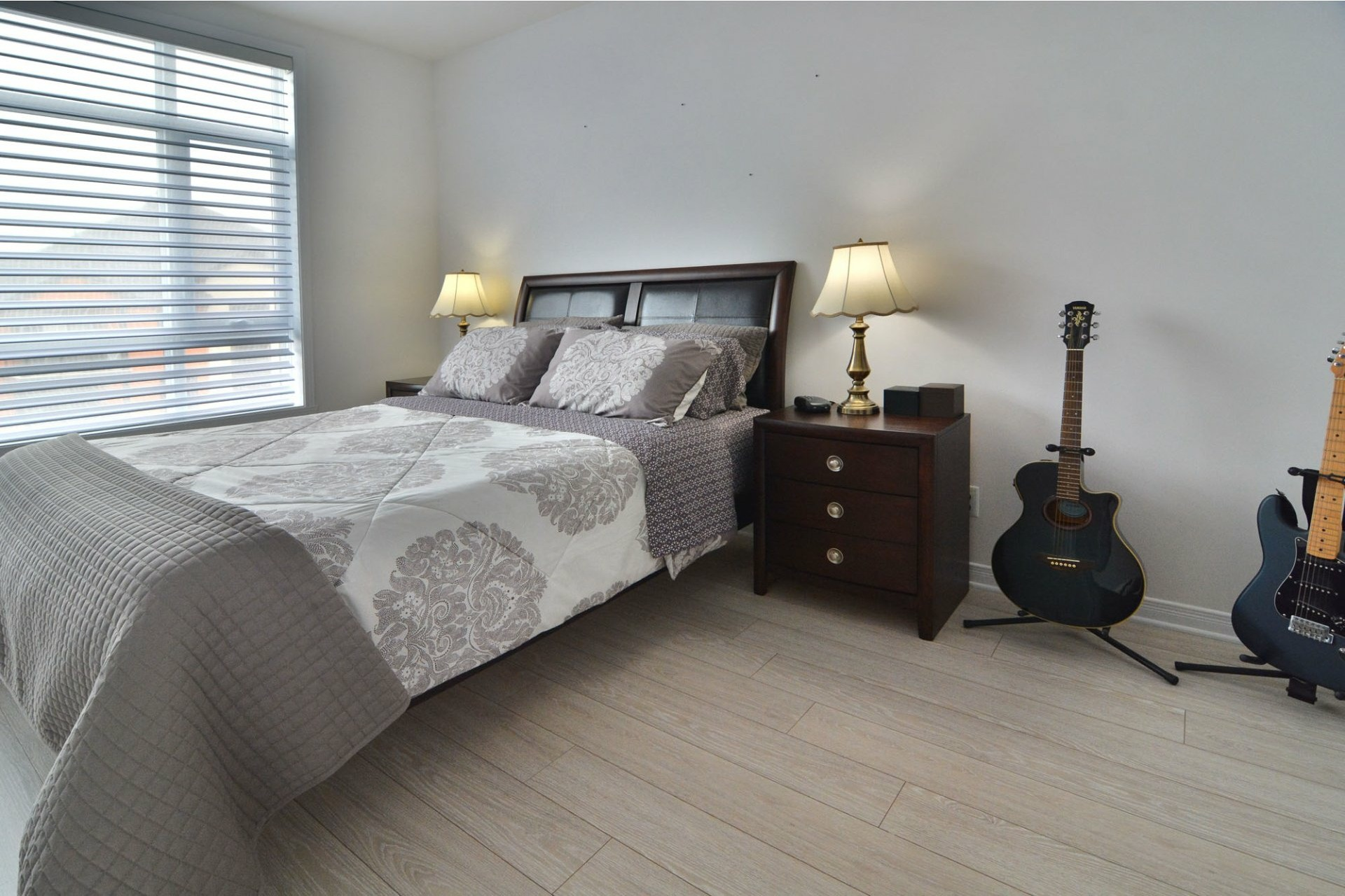 image 15 - Appartement À vendre Vaudreuil-Dorion - 8 pièces