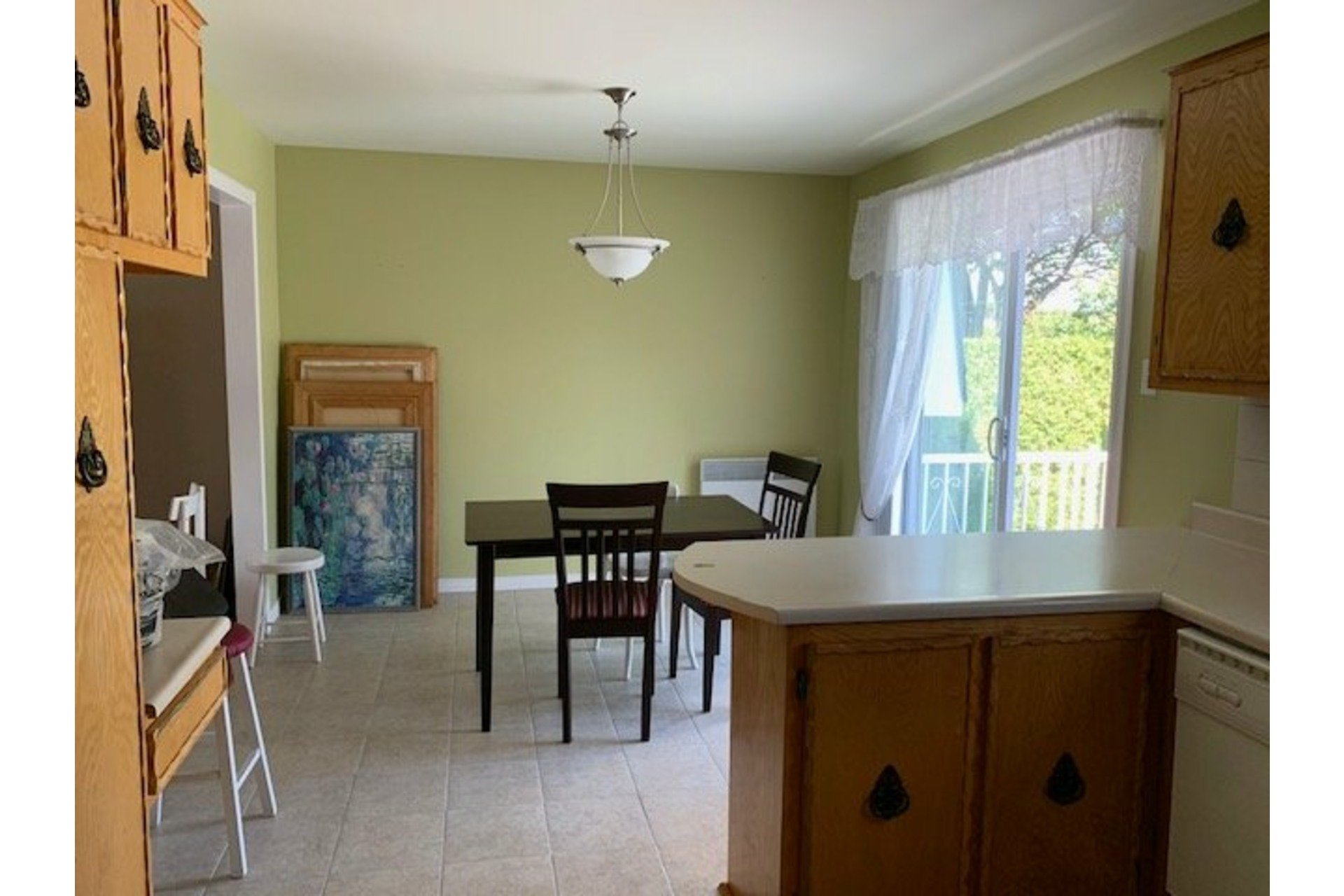 image 10 - House For sale Repentigny Repentigny  - 9 rooms