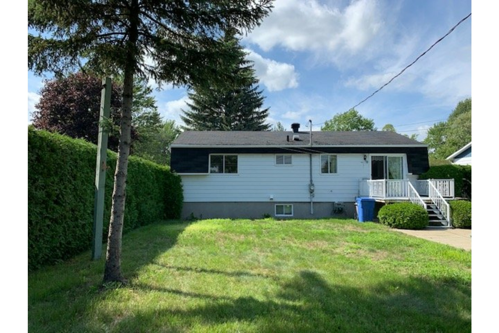 image 4 - House For sale Repentigny Repentigny  - 9 rooms