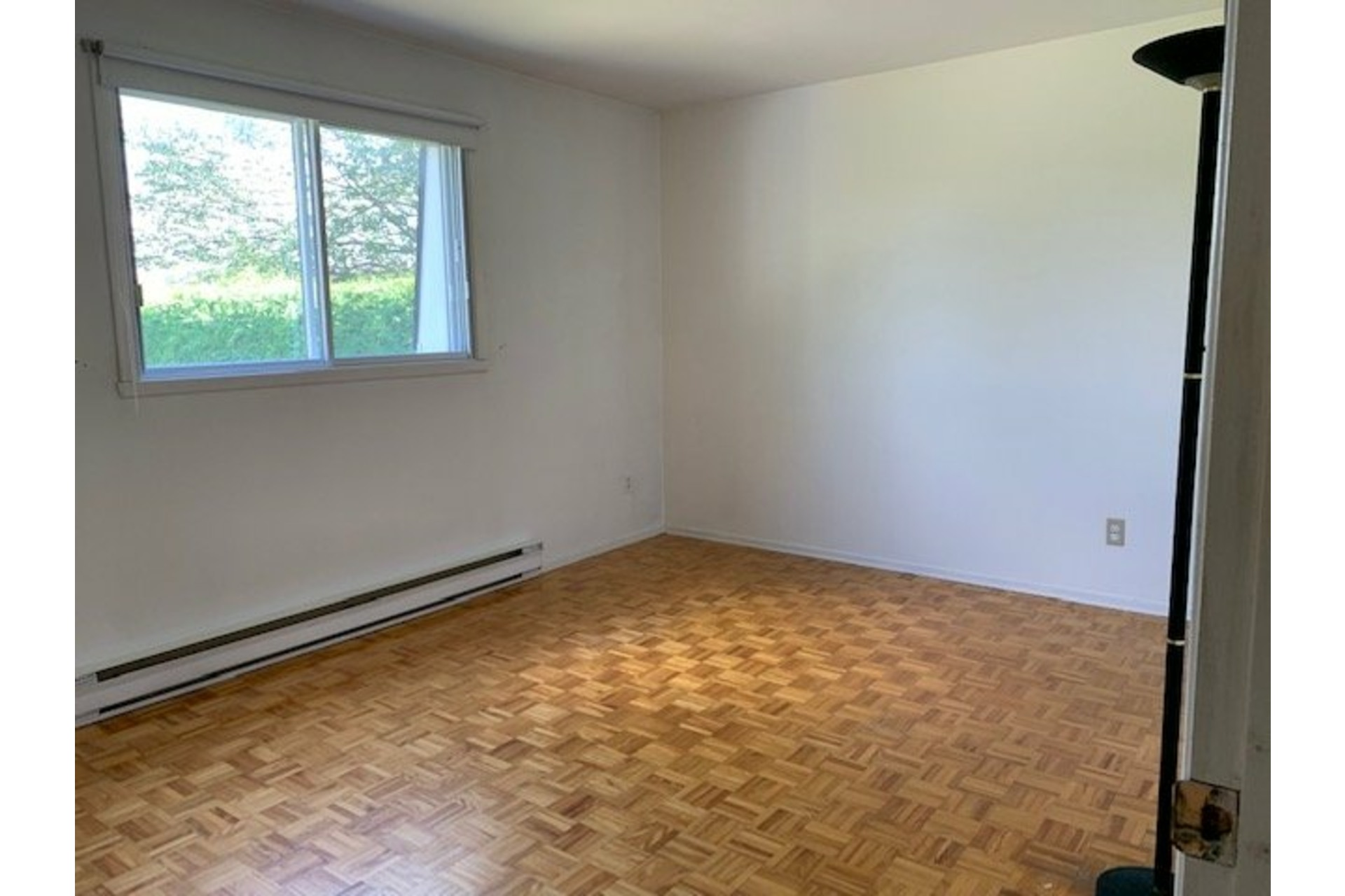 image 12 - House For sale Repentigny Repentigny  - 9 rooms