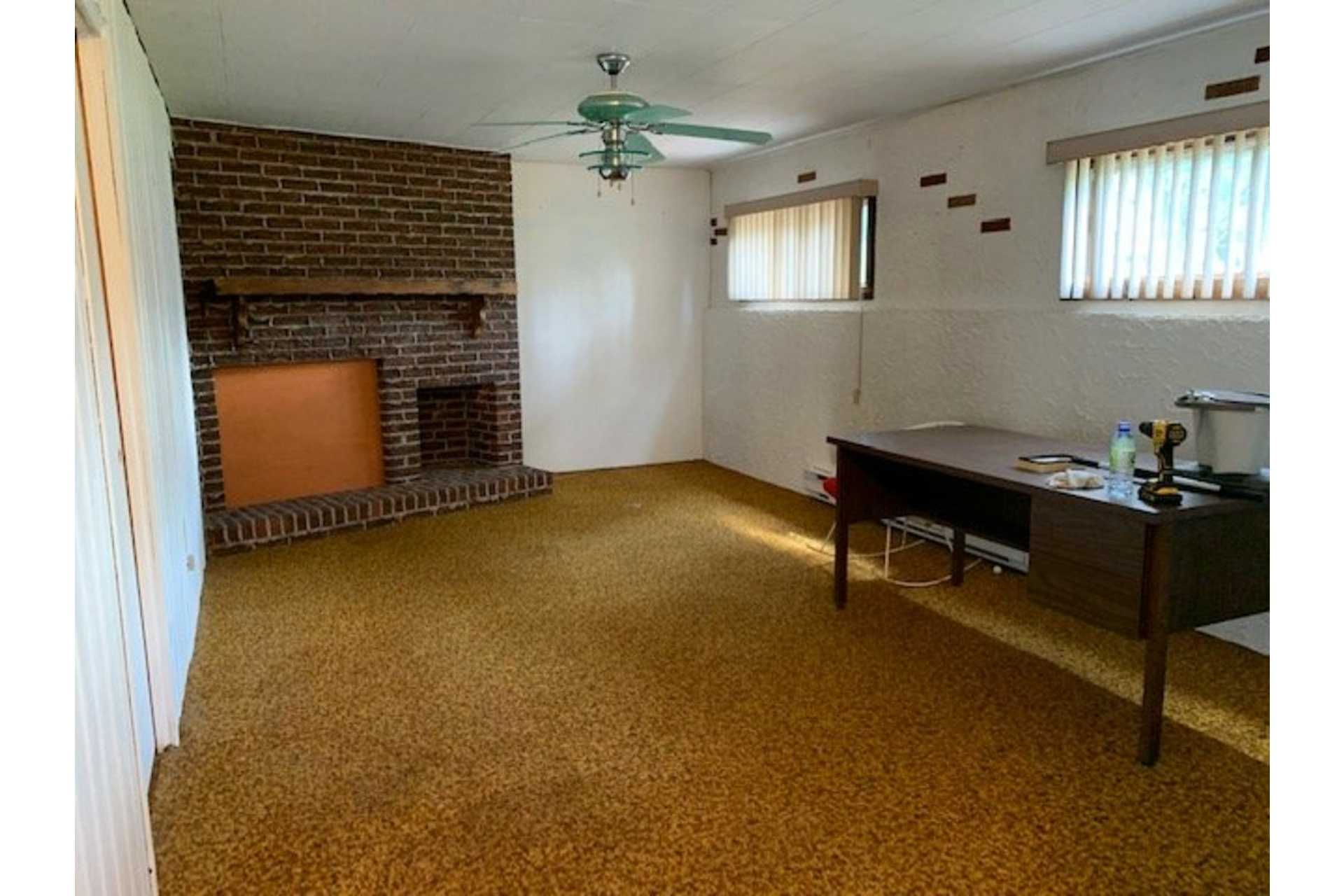 image 15 - House For sale Repentigny Repentigny  - 9 rooms