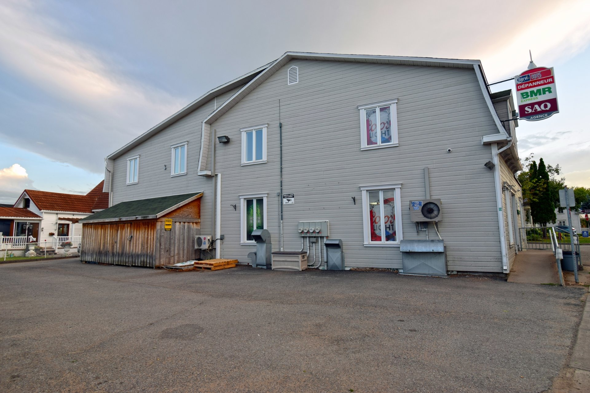 image 32 - Commercial Use For sale Champlain
