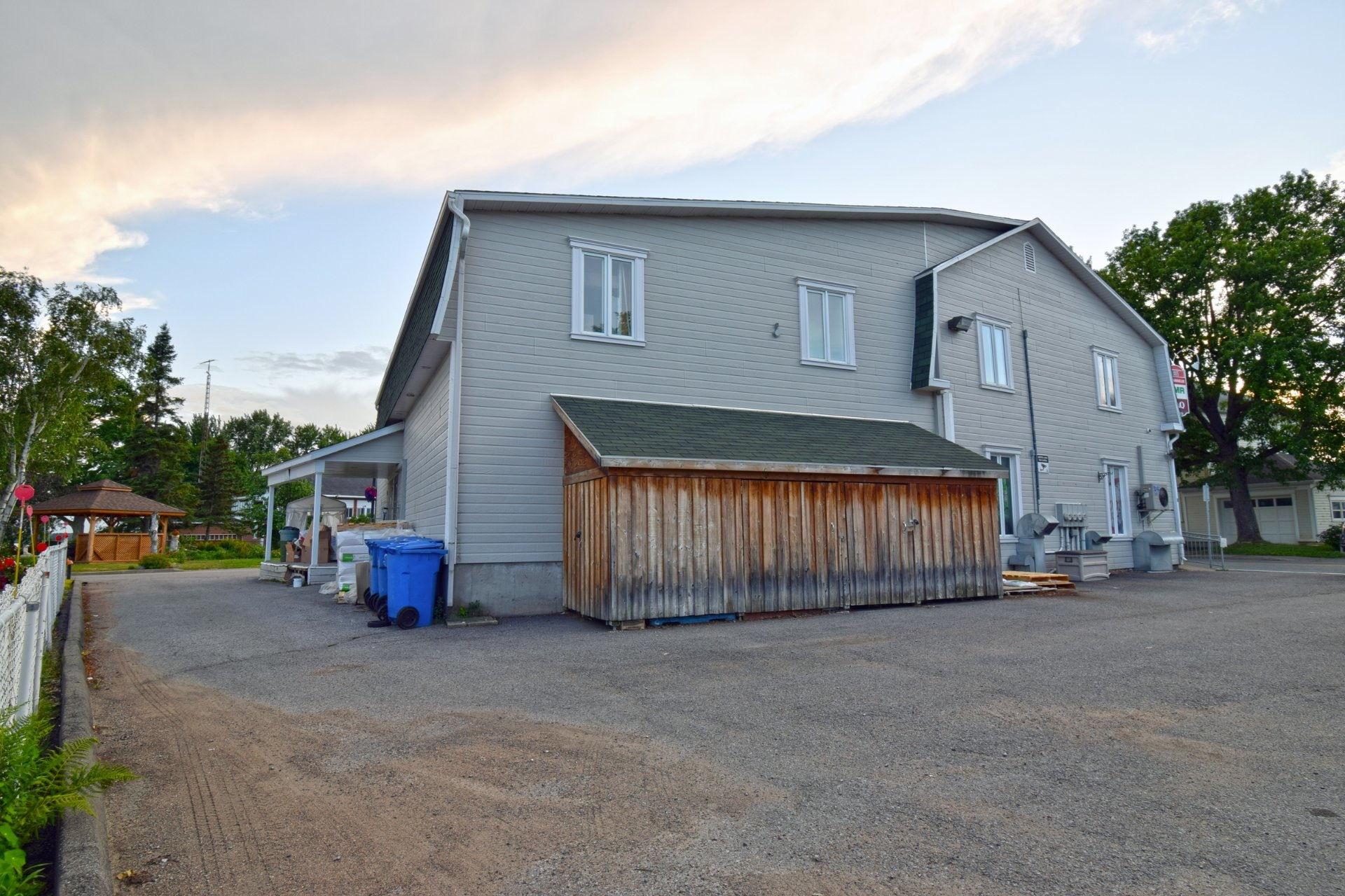 image 30 - Commercial Use For sale Champlain