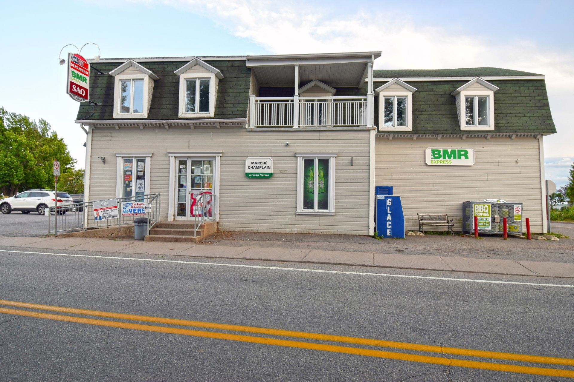 image 36 - Commercial Use For sale Champlain