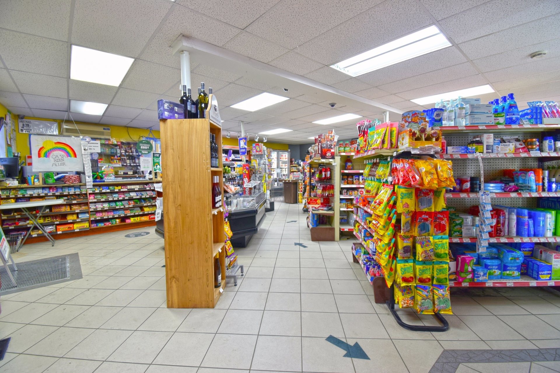 image 13 - Commercial Use For sale Champlain