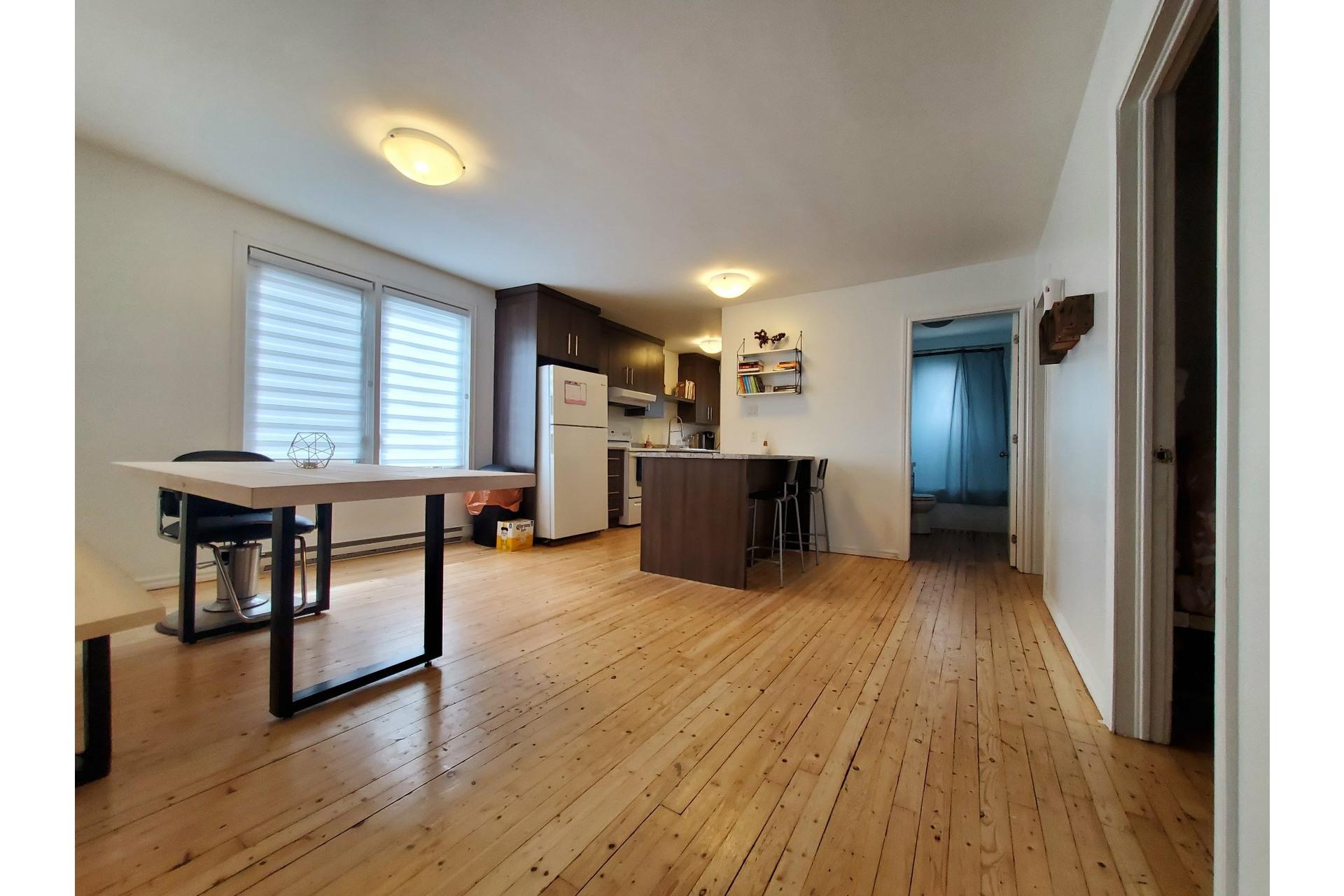 image 22 - Duplex For sale Trois-Rivières - 9 rooms