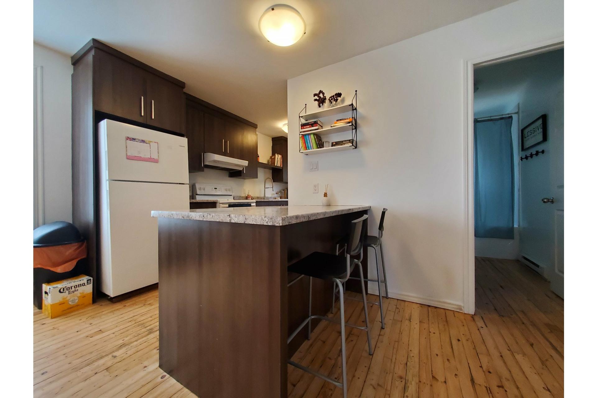 image 30 - Duplex For sale Trois-Rivières - 9 rooms