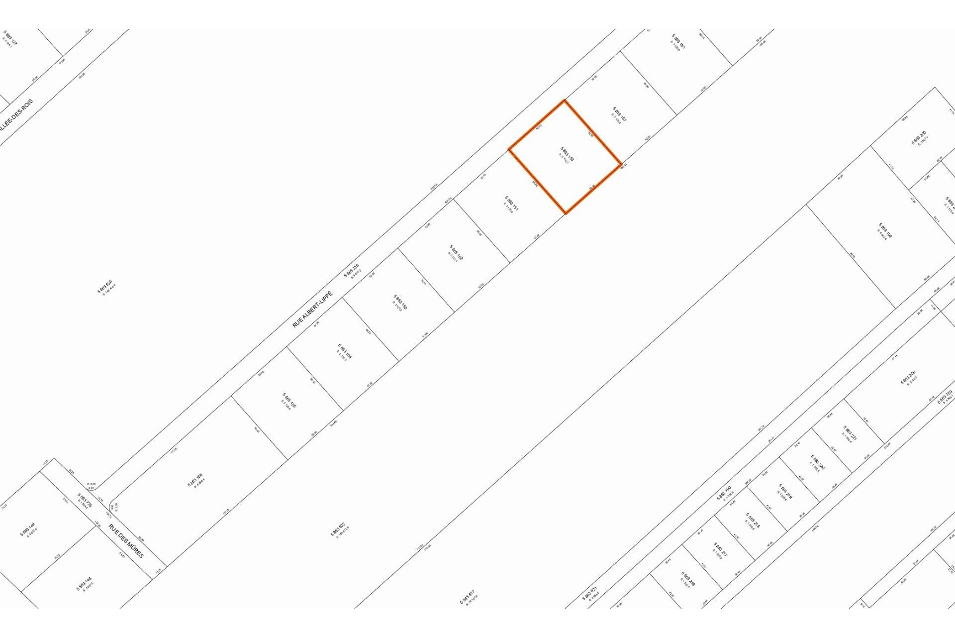image 4 - House For sale Saint-Jean-de-Matha - 12 rooms