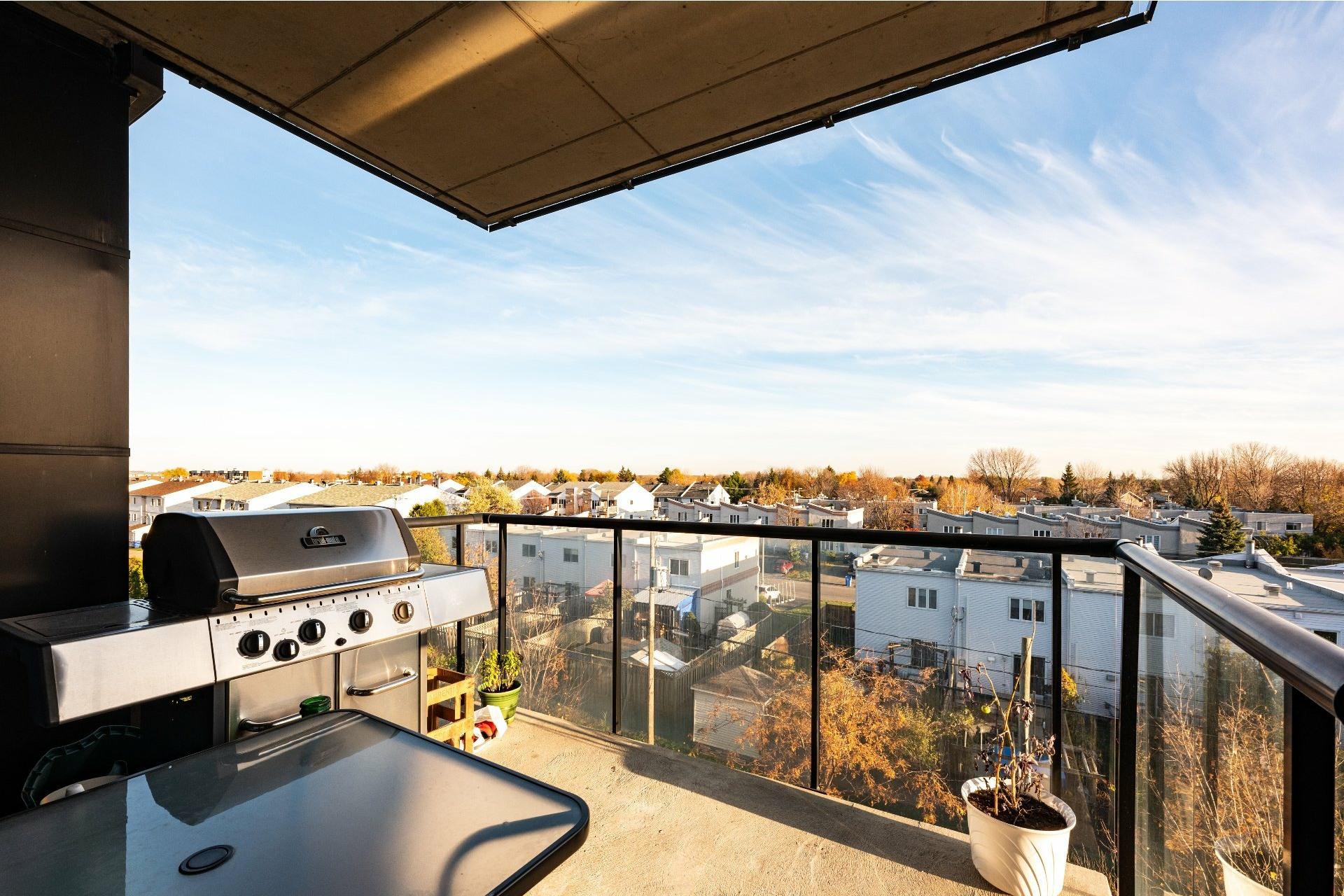 image 20 - Appartement À vendre Vaudreuil-Dorion - 9 pièces