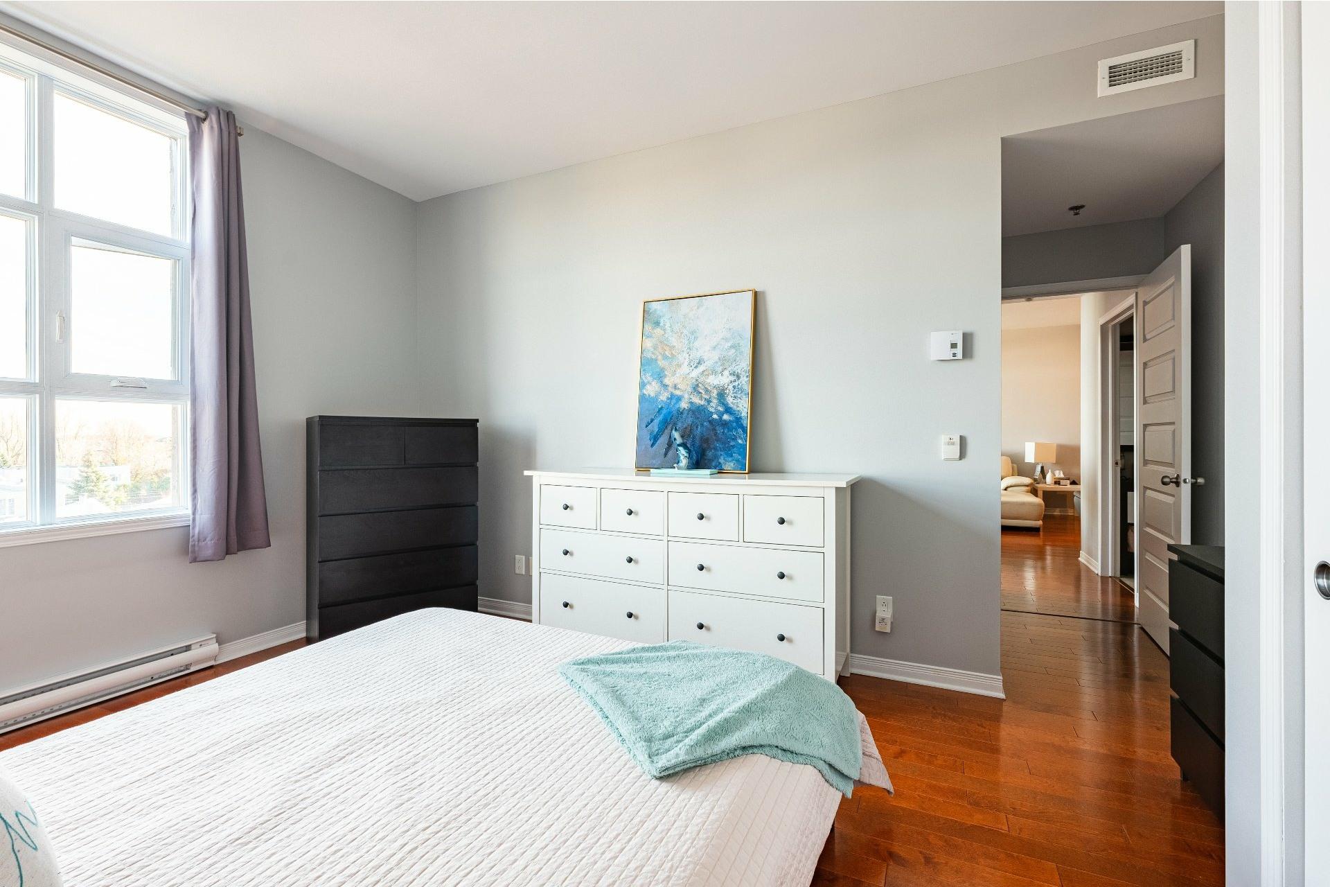 image 11 - Appartement À vendre Vaudreuil-Dorion - 9 pièces