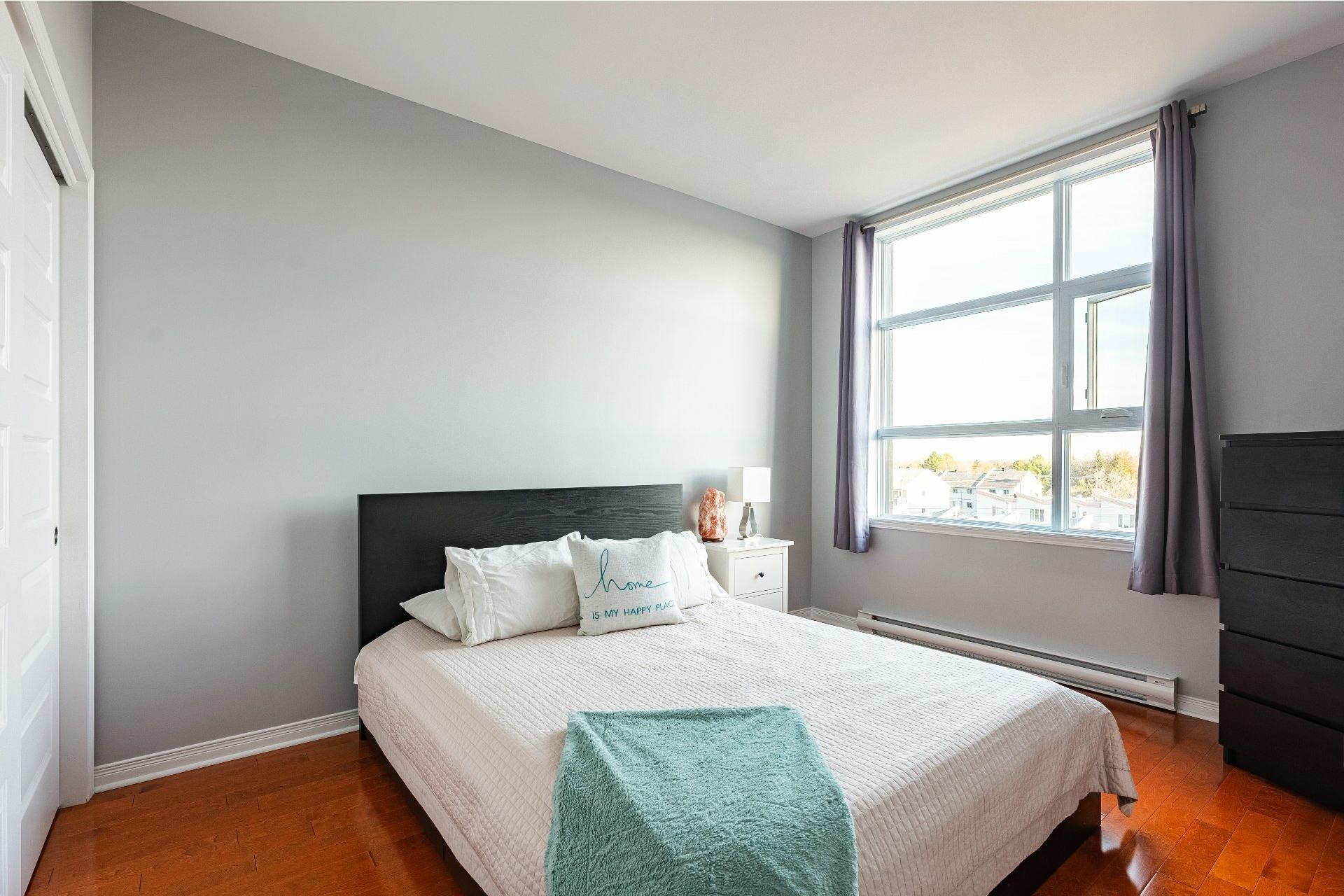 image 10 - Appartement À vendre Vaudreuil-Dorion - 9 pièces